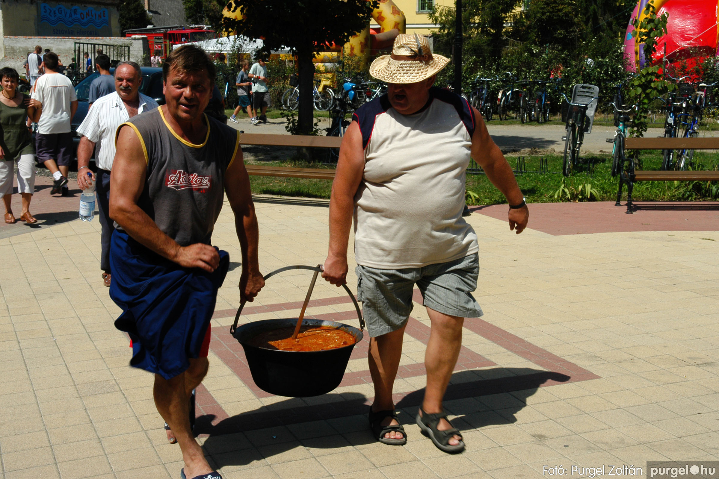 2006.08.19. 122 Szegvári falunapok - 2. nap - Fotó:PURGEL ZOLTÁN© DSC_0113q.jpg