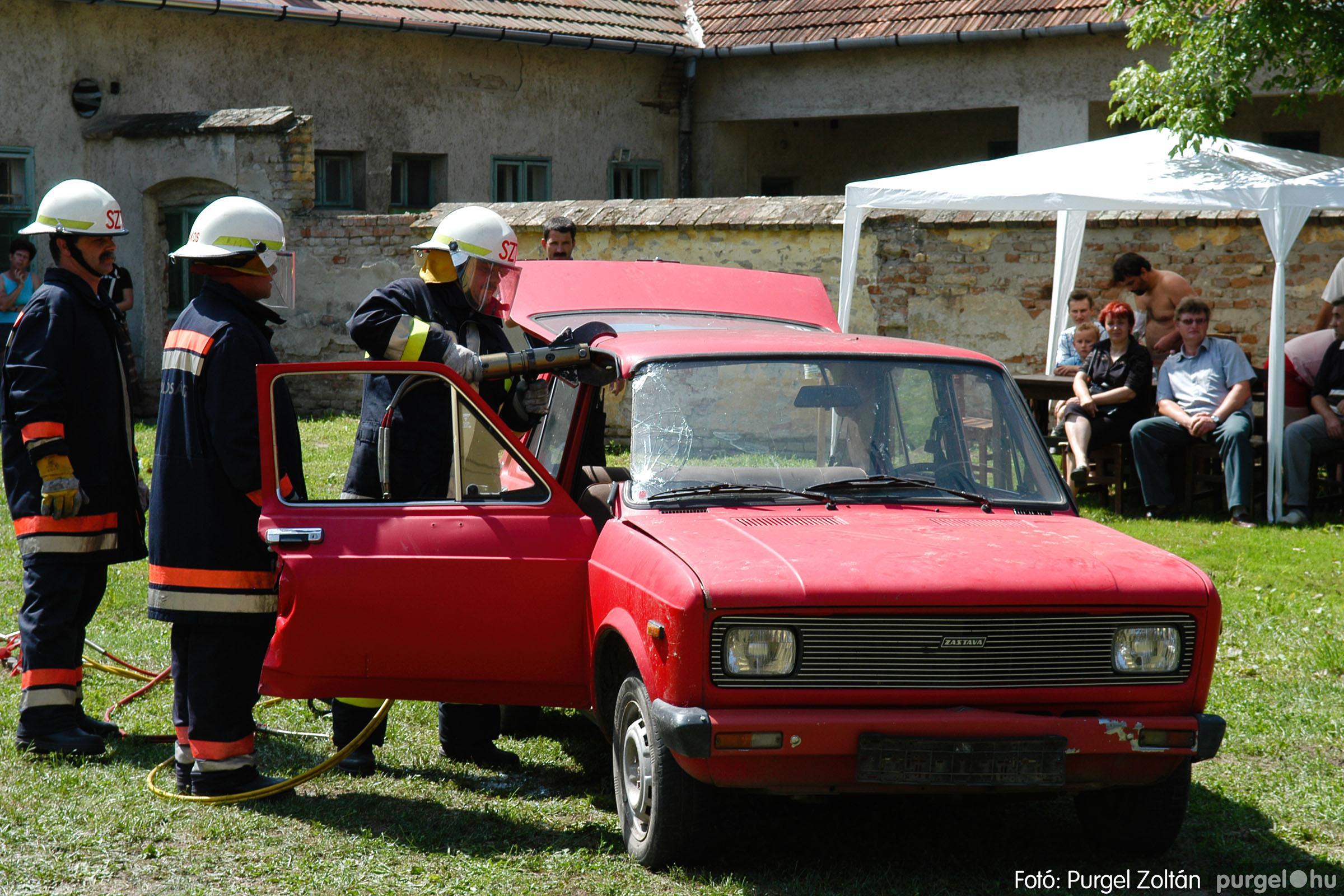 2006.08.19. 119 Szegvári falunapok - 2. nap - Fotó:PURGEL ZOLTÁN© DSC_0109q.jpg
