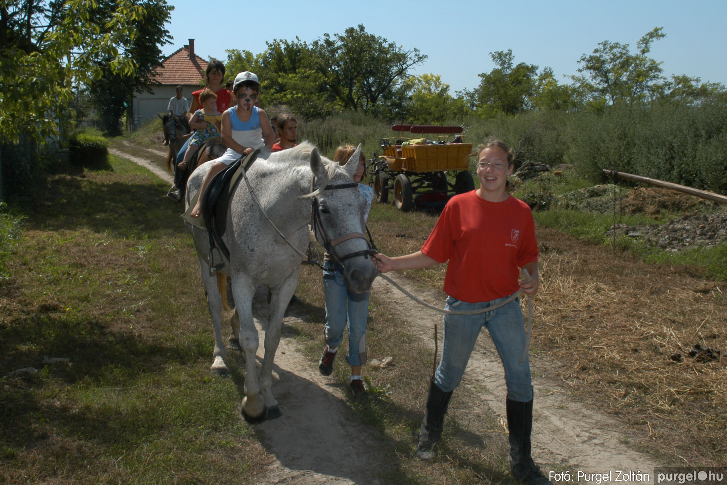 2006.08.19. 110 Szegvári falunapok - 2. nap - Fotó:PURGEL ZOLTÁN© DSC_0100q.jpg