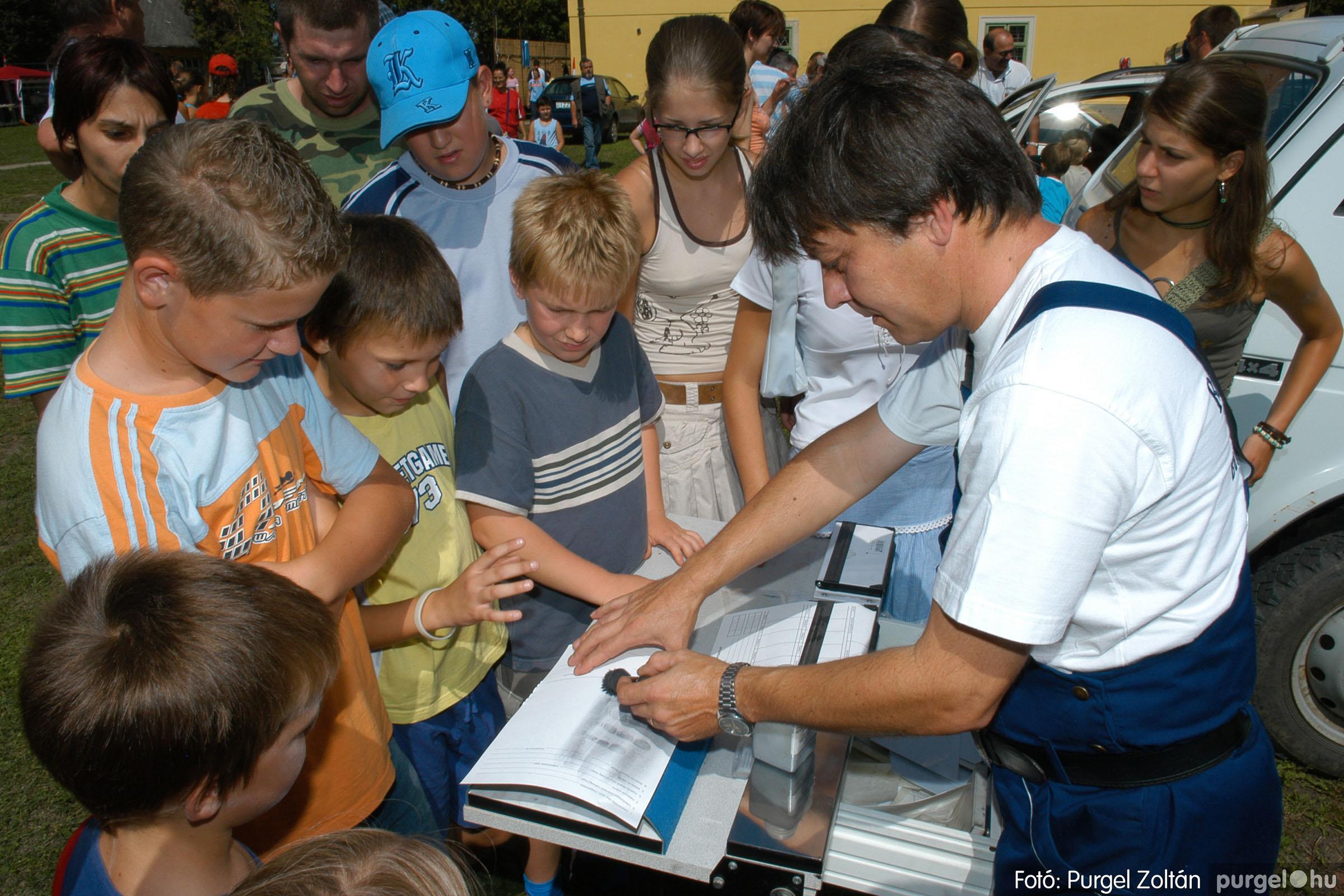 2006.08.19. 108 Szegvári falunapok - 2. nap - Fotó:PURGEL ZOLTÁN© DSC_0097q.jpg
