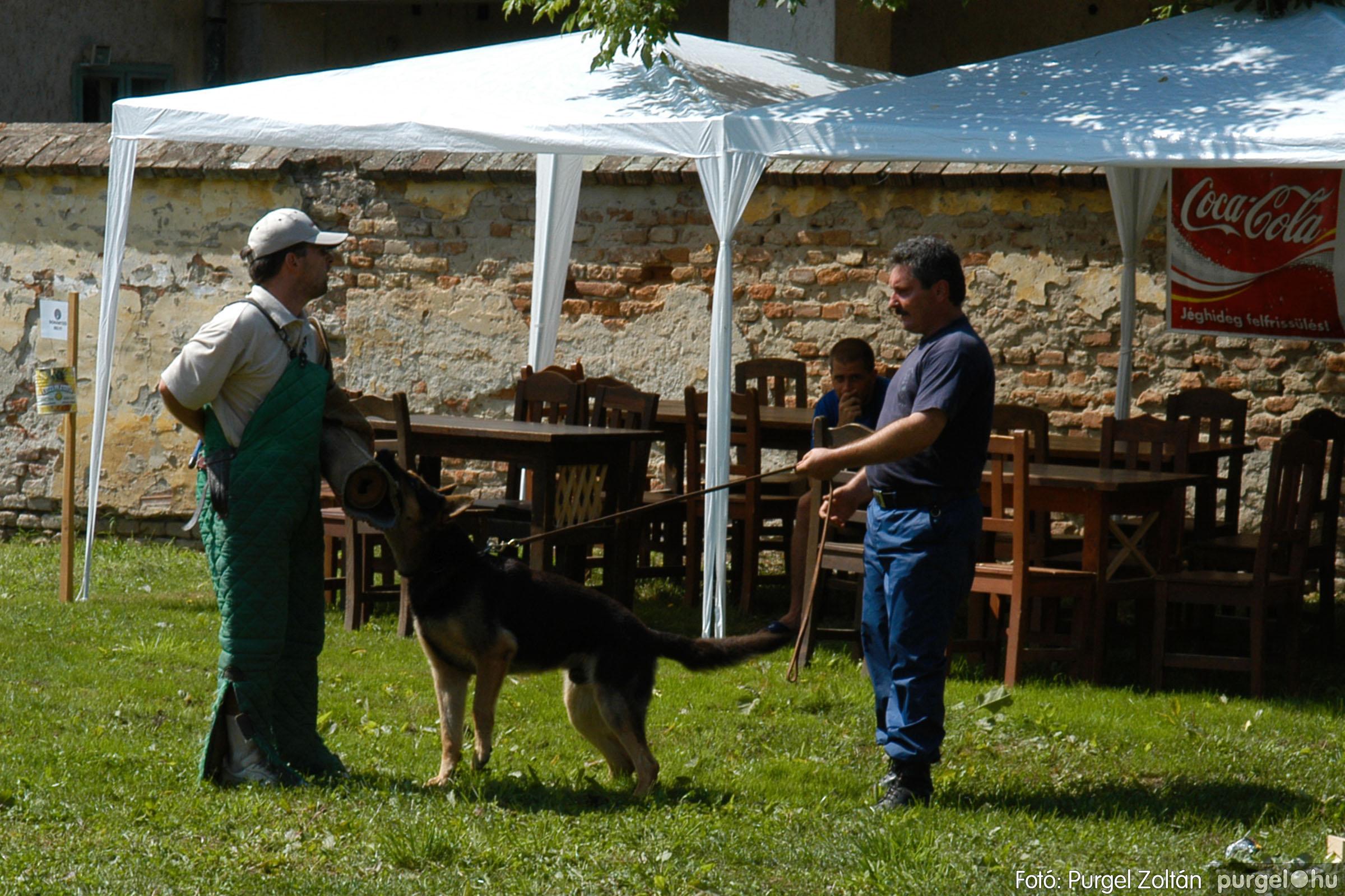 2006.08.19. 100 Szegvári falunapok - 2. nap - Fotó:PURGEL ZOLTÁN© DSC_0089q.jpg