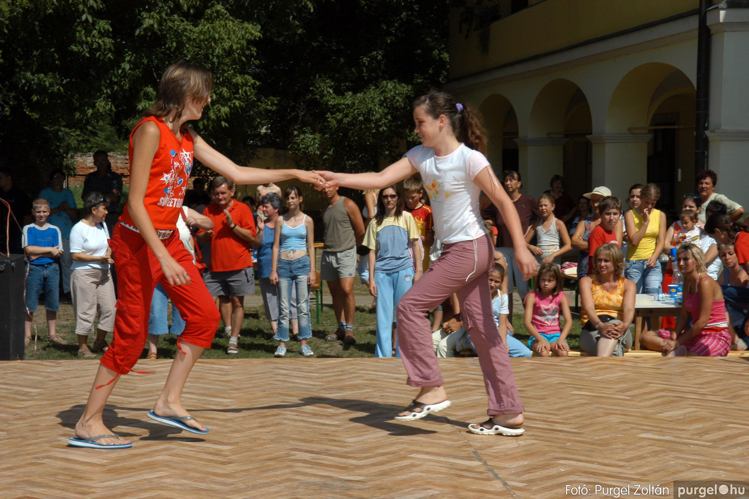 2006.08.19. 091 Szegvári falunapok - 2. nap - Fotó:PURGEL ZOLTÁN© DSC_0080q.jpg