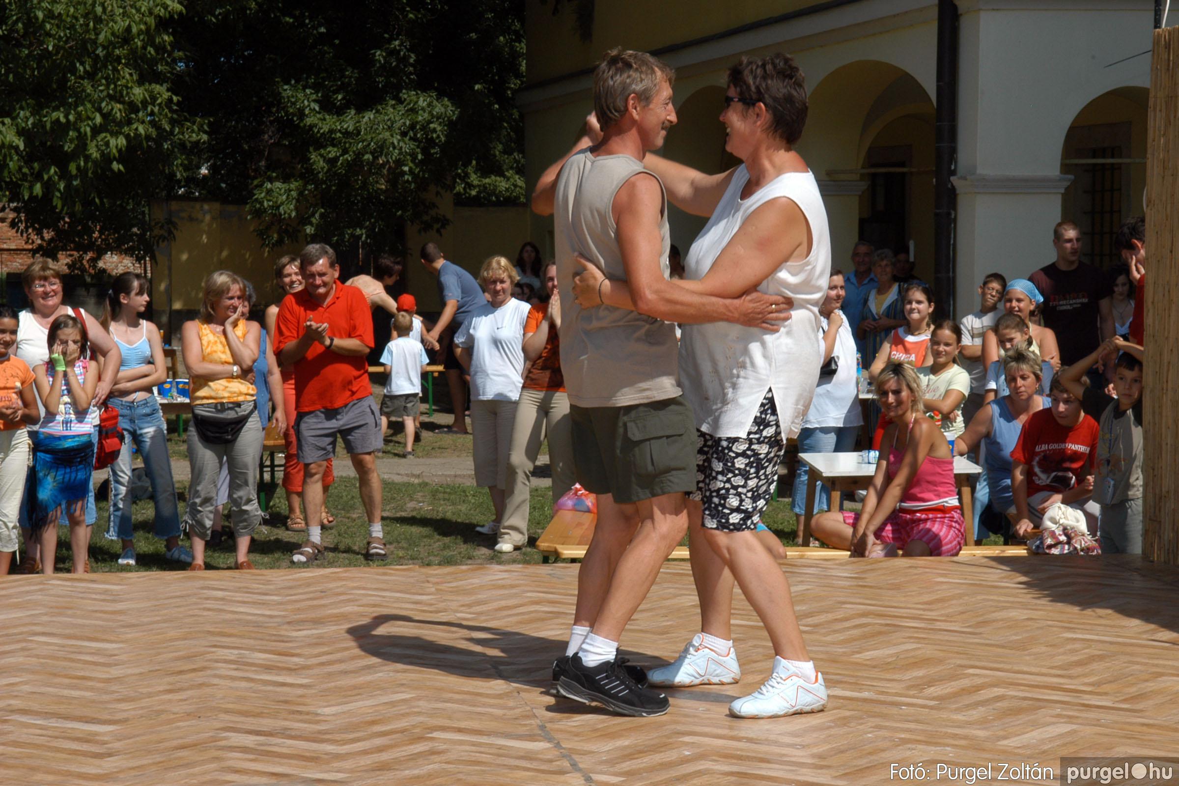 2006.08.19. 086 Szegvári falunapok - 2. nap - Fotó:PURGEL ZOLTÁN© DSC_0075q.jpg