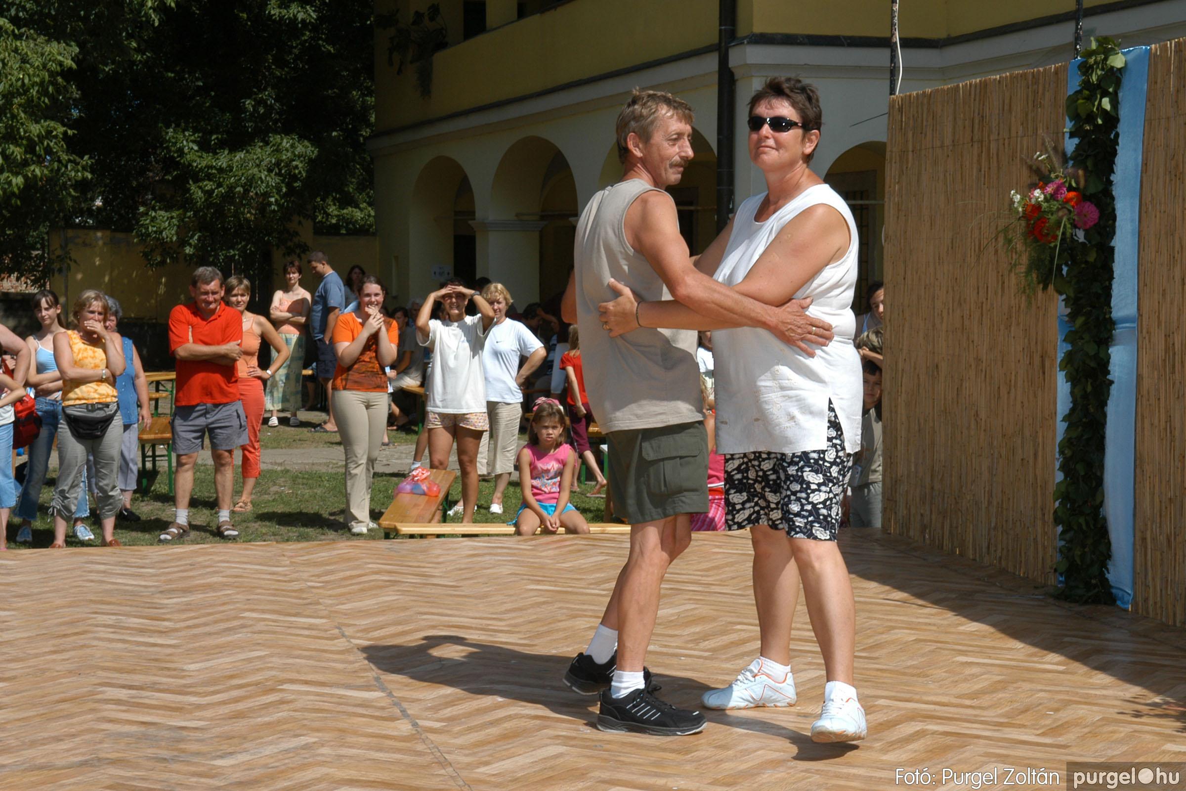 2006.08.19. 085 Szegvári falunapok - 2. nap - Fotó:PURGEL ZOLTÁN© DSC_0074q.jpg