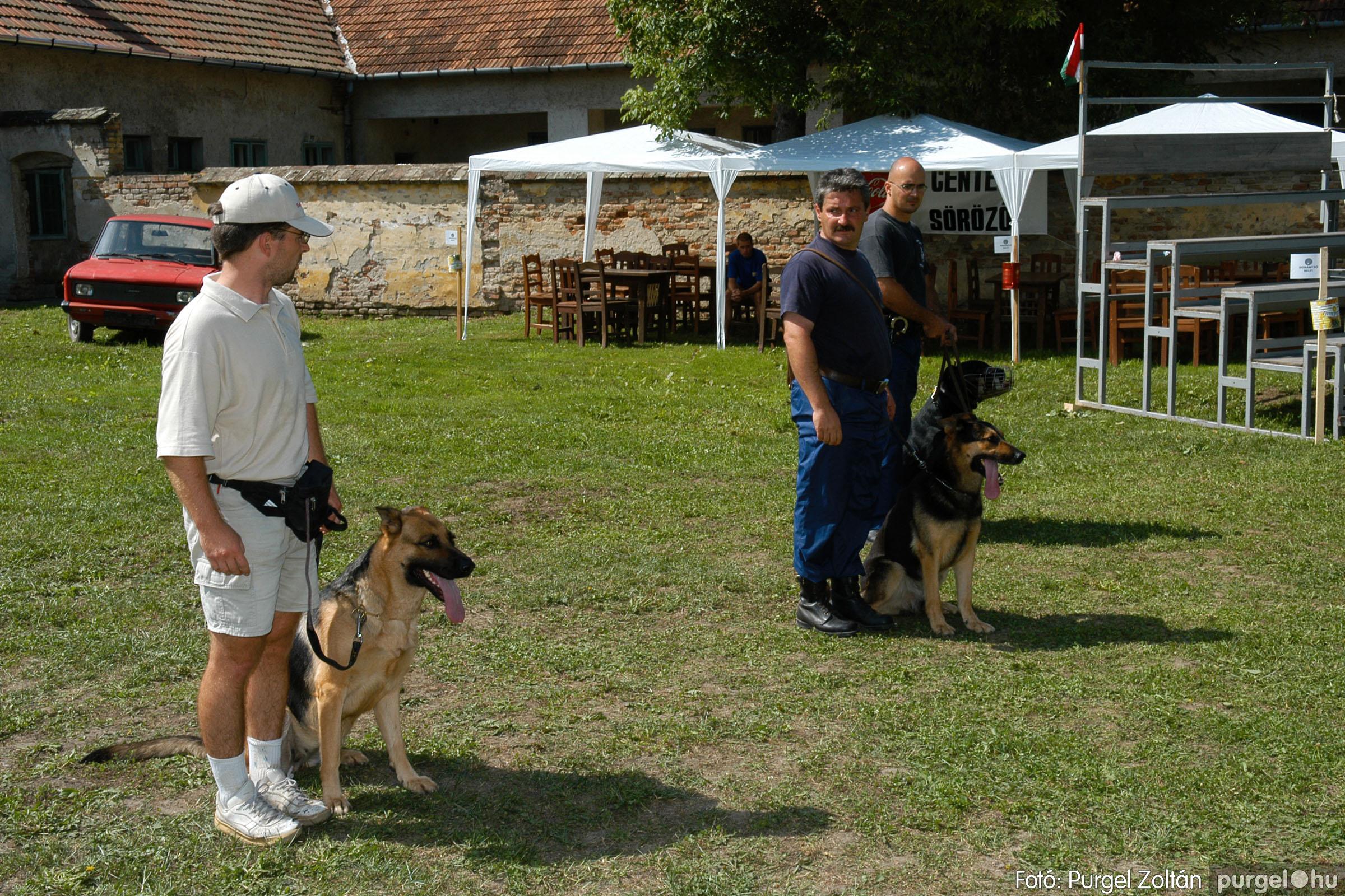 2006.08.19. 078 Szegvári falunapok - 2. nap - Fotó:PURGEL ZOLTÁN© DSC_0066q.jpg