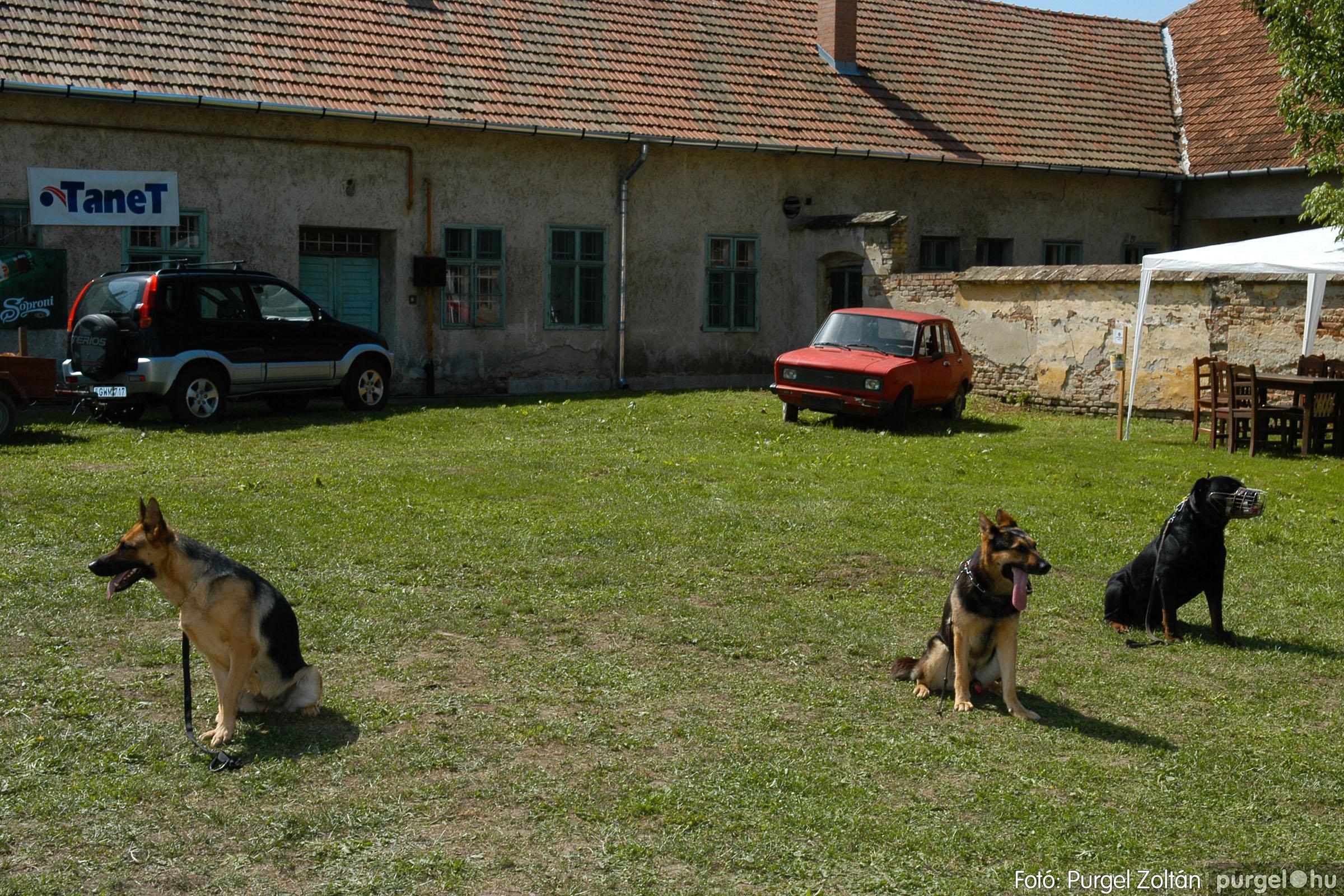 2006.08.19. 077 Szegvári falunapok - 2. nap - Fotó:PURGEL ZOLTÁN© DSC_0065q.jpg