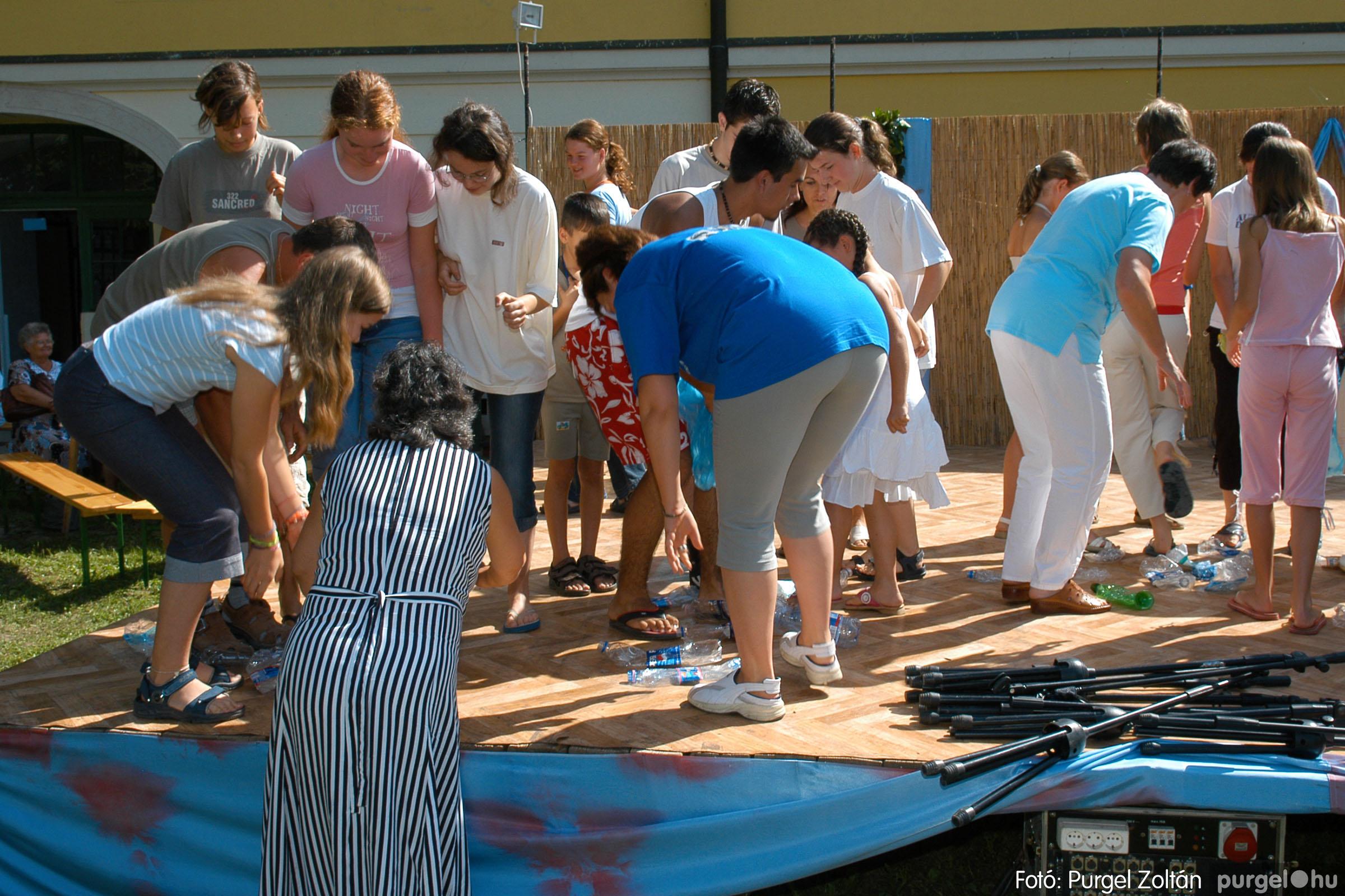 2006.08.19. 059 Szegvári falunapok - 2. nap - Fotó:PURGEL ZOLTÁN© DSC_0043q.jpg