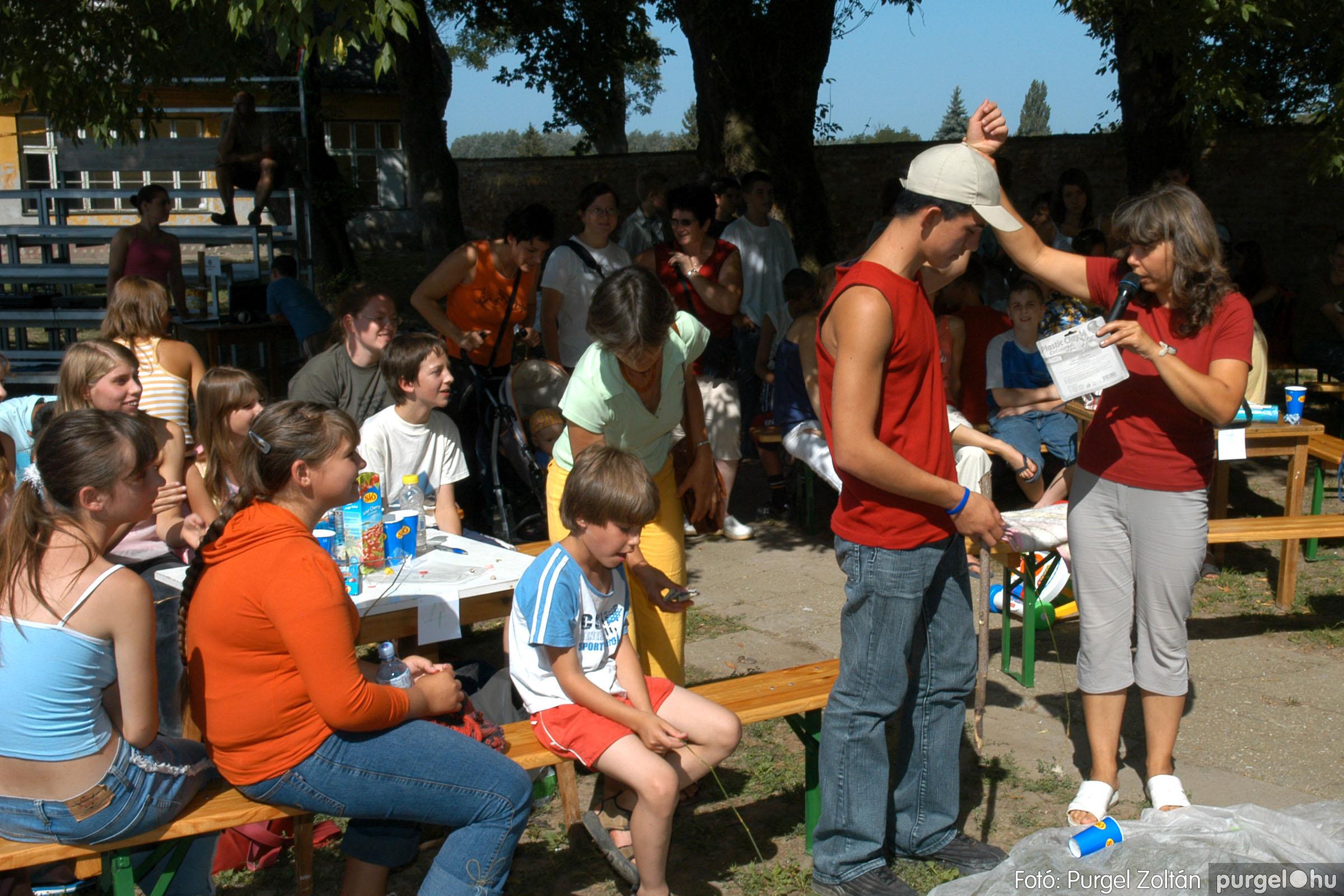 2006.08.19. 056 Szegvári falunapok - 2. nap - Fotó:PURGEL ZOLTÁN© DSC_0039q.jpg