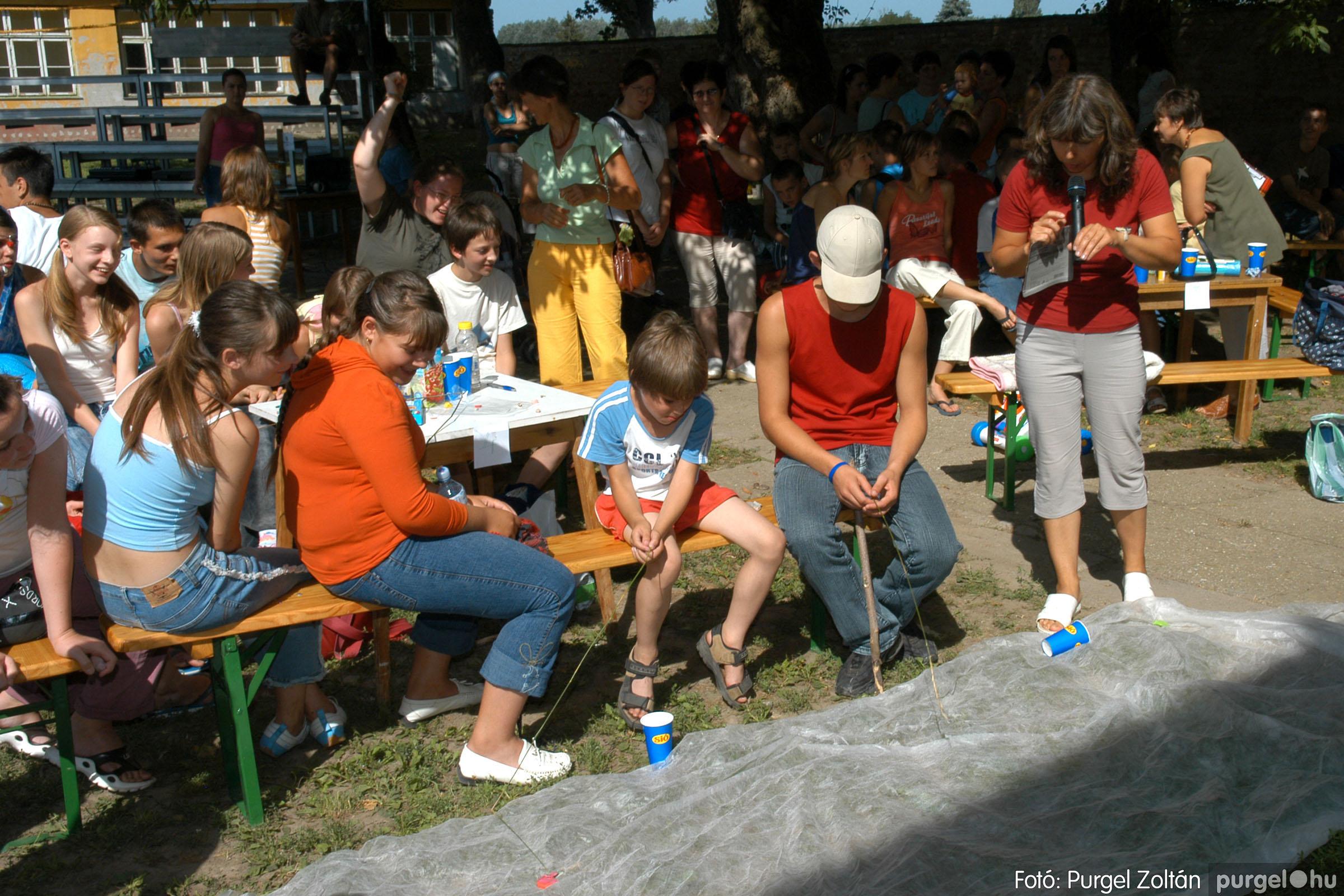 2006.08.19. 055 Szegvári falunapok - 2. nap - Fotó:PURGEL ZOLTÁN© DSC_0038q.jpg