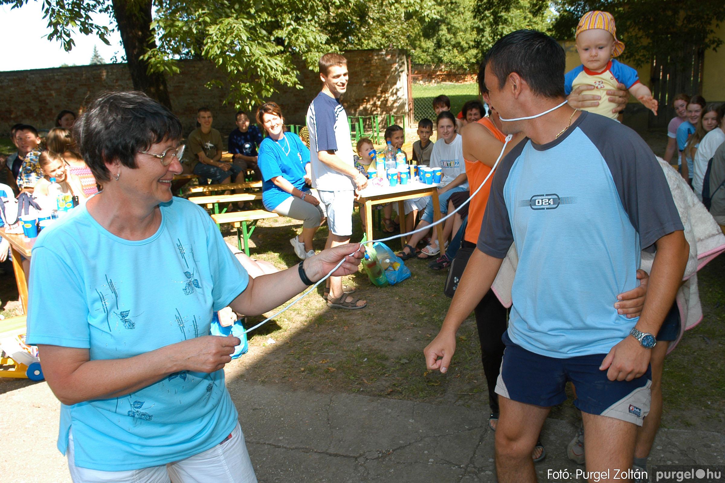 2006.08.19. 046 Szegvári falunapok - 2. nap - Fotó:PURGEL ZOLTÁN© DSC_0028q.jpg