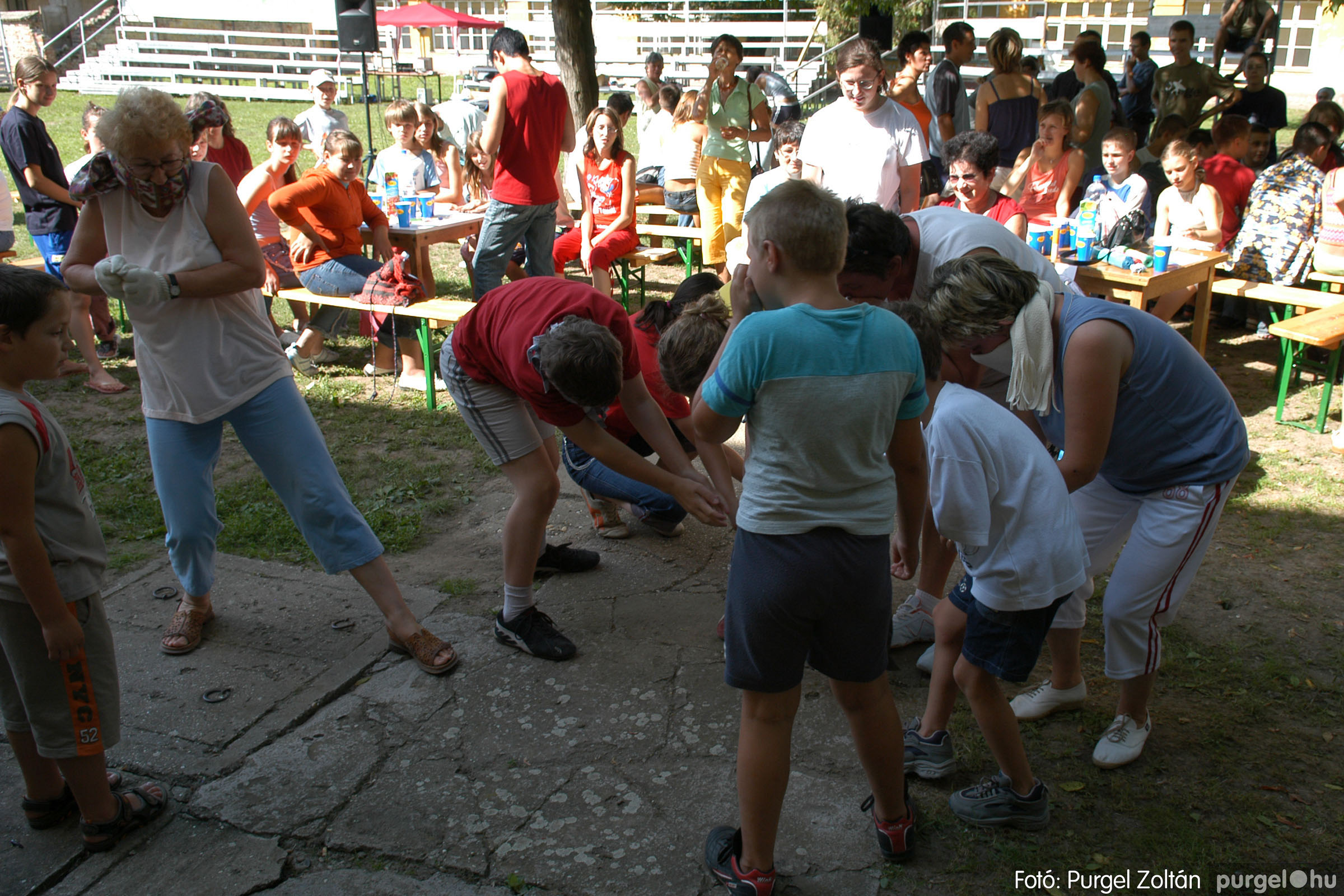2006.08.19. 043 Szegvári falunapok - 2. nap - Fotó:PURGEL ZOLTÁN© DSC_0025q.jpg