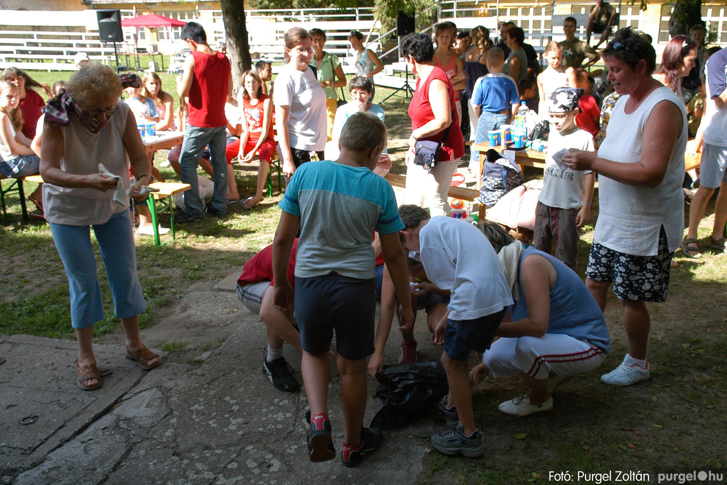 2006.08.19. 042 Szegvári falunapok - 2. nap - Fotó:PURGEL ZOLTÁN© DSC_0024q.jpg