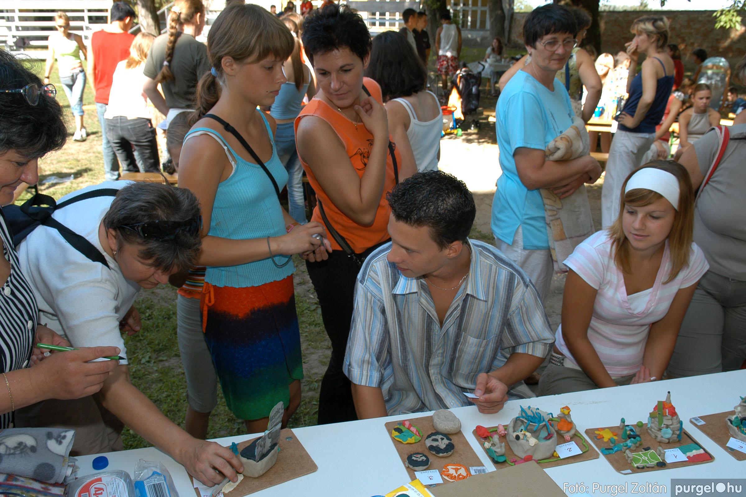 2006.08.19. 036 Szegvári falunapok - 2. nap - Fotó:PURGEL ZOLTÁN© DSC_0018q.jpg