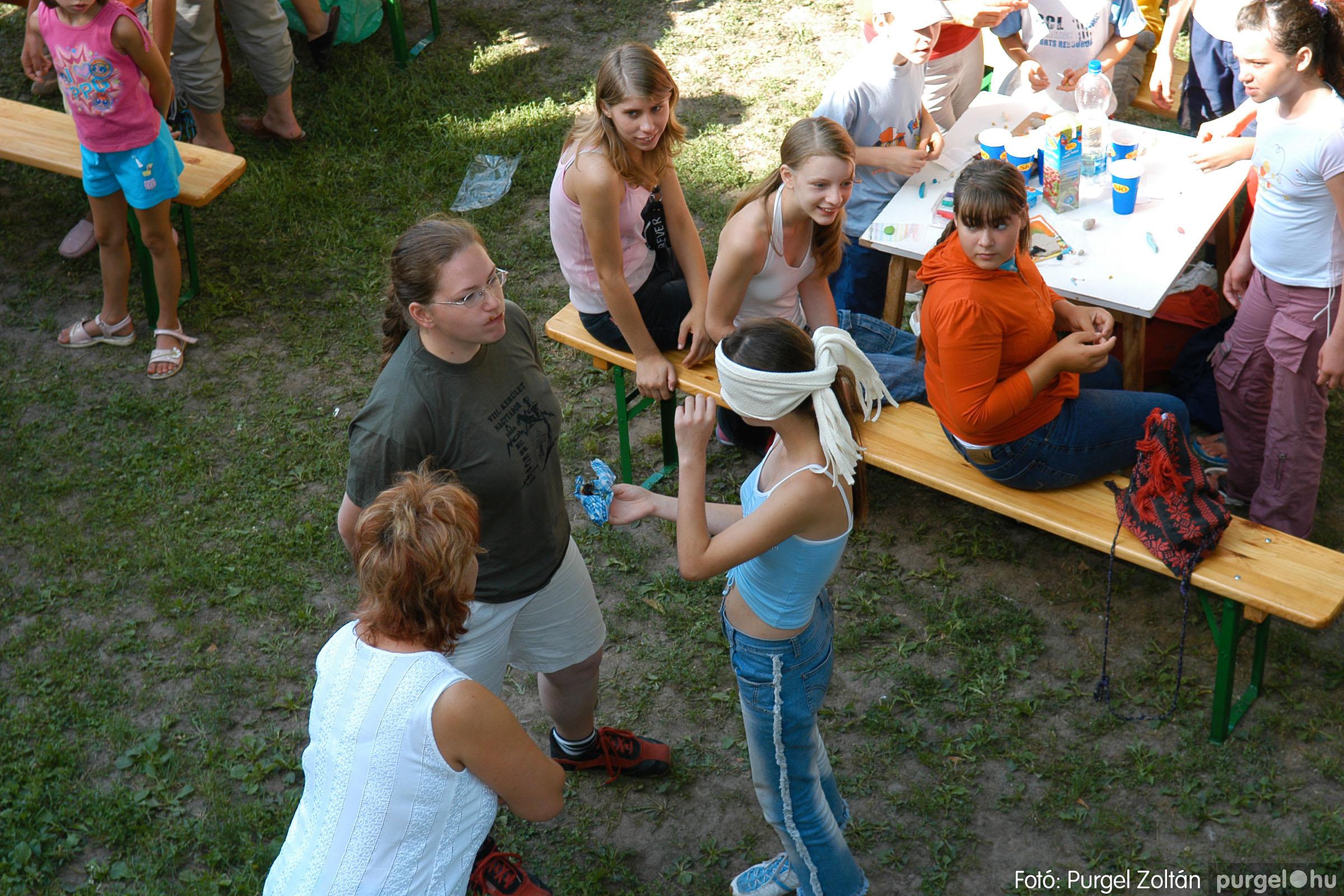 2006.08.19. 033 Szegvári falunapok - 2. nap - Fotó:PURGEL ZOLTÁN© DSC_0015q.jpg