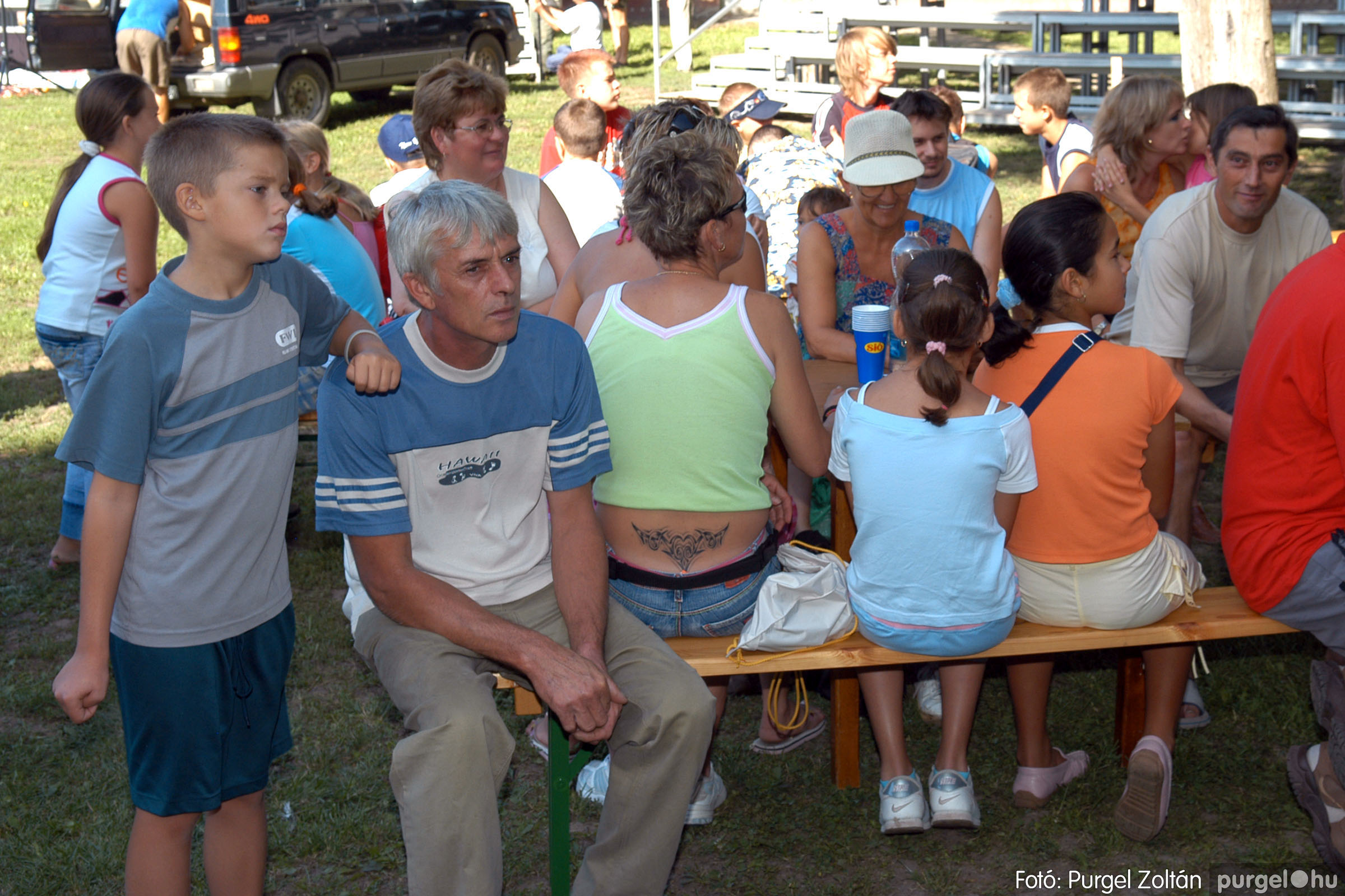 2006.08.19. 025 Szegvári falunapok - 2. nap - Fotó:PURGEL ZOLTÁN© DSC_0006q.jpg