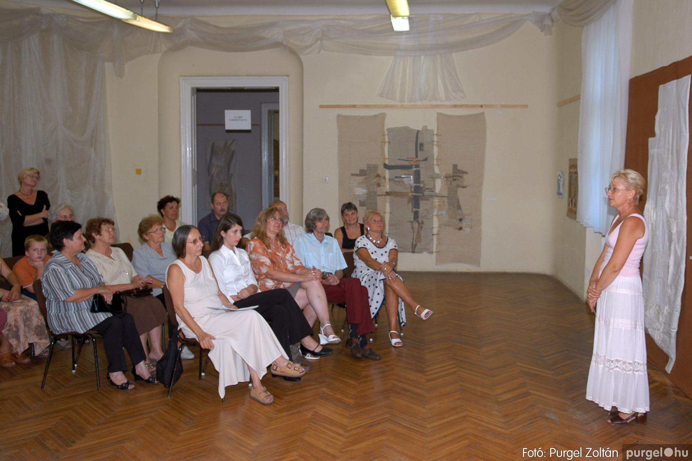 2006.08.18. 003 Szegvári falunapok - 1. nap - Fotó:PURGEL ZOLTÁN© DSC_0003q.jpg