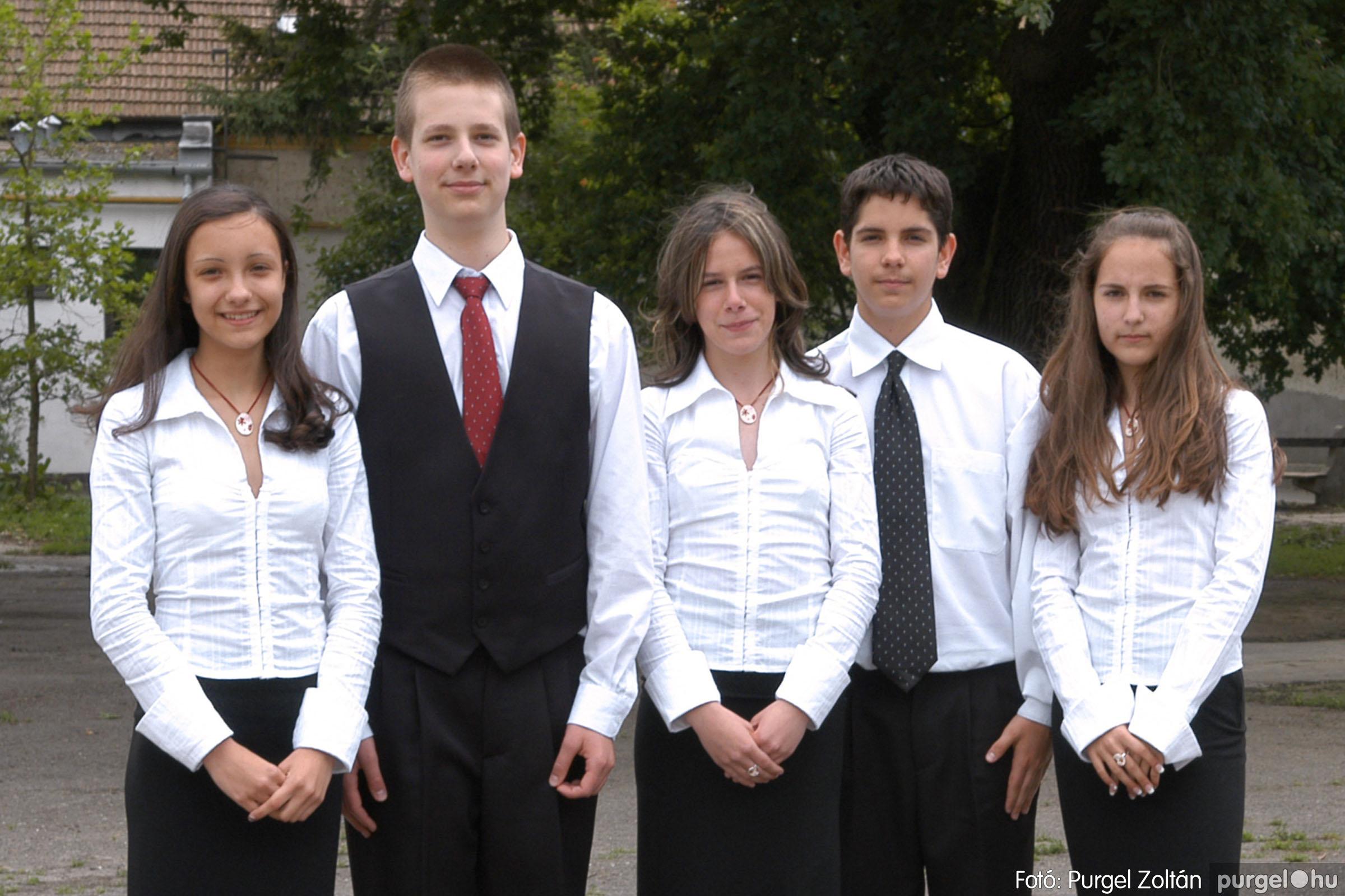 A 2006.05.31. 003 Forray Máté Általános Iskola ballagás 2006. - Ajándék fotók - Fotó:PURGEL ZOLTÁN© DSC_0051q.jpg
