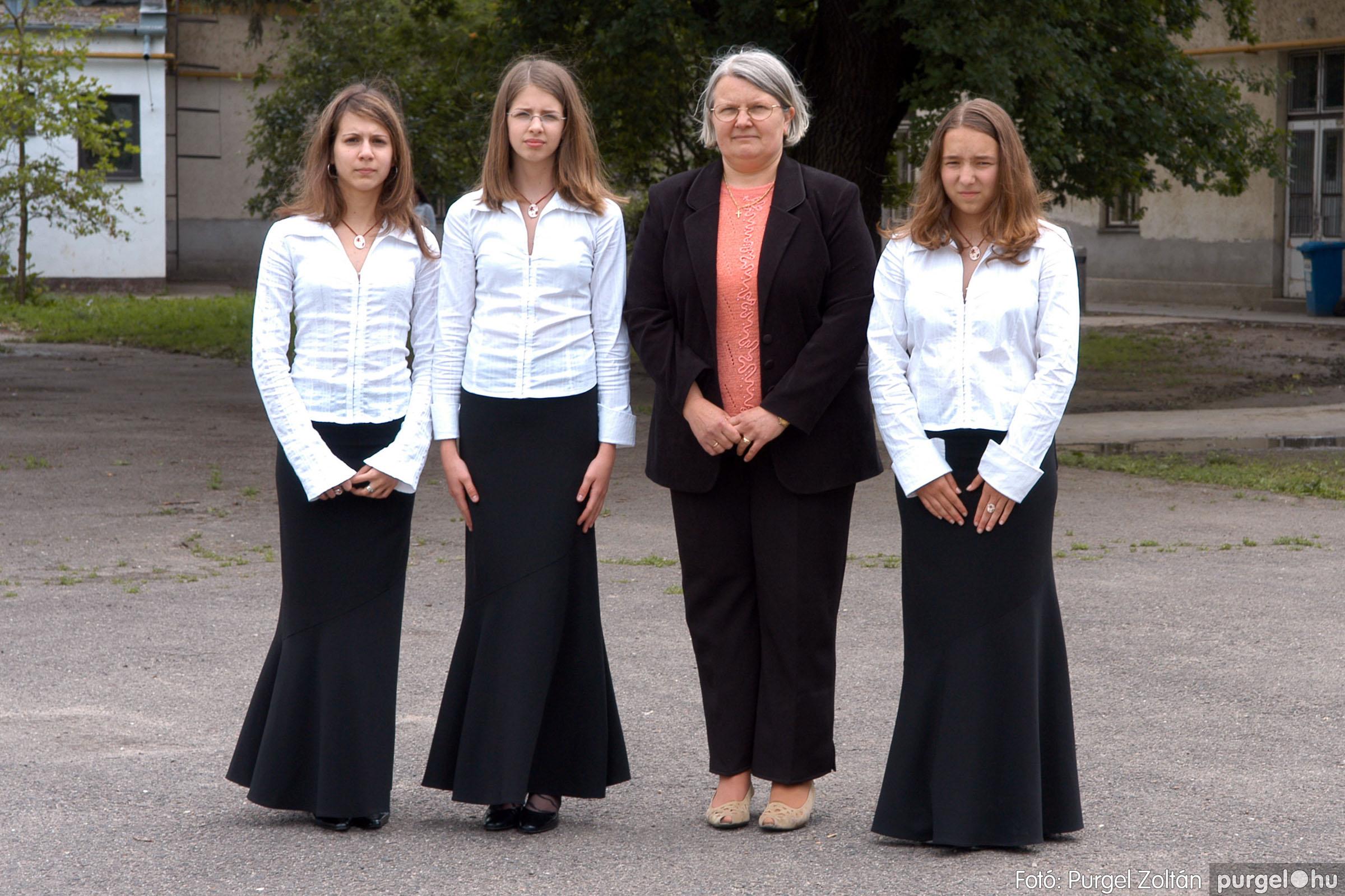 A 2006.05.31. 001 Forray Máté Általános Iskola ballagás 2006. - Ajándék fotók - Fotó:PURGEL ZOLTÁN© DSC_0047q.jpg