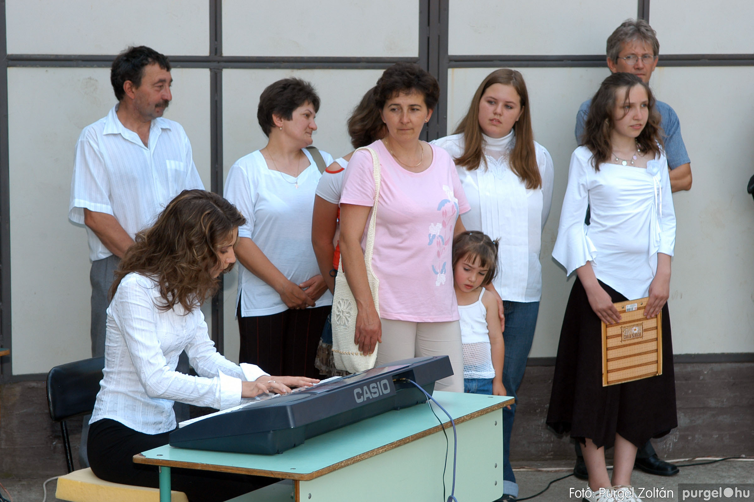 2006.06.17. 061 Forray Máté Általános Iskola ballagás 2006. - Fotó:PURGEL ZOLTÁN© DSC_0082q.jpg