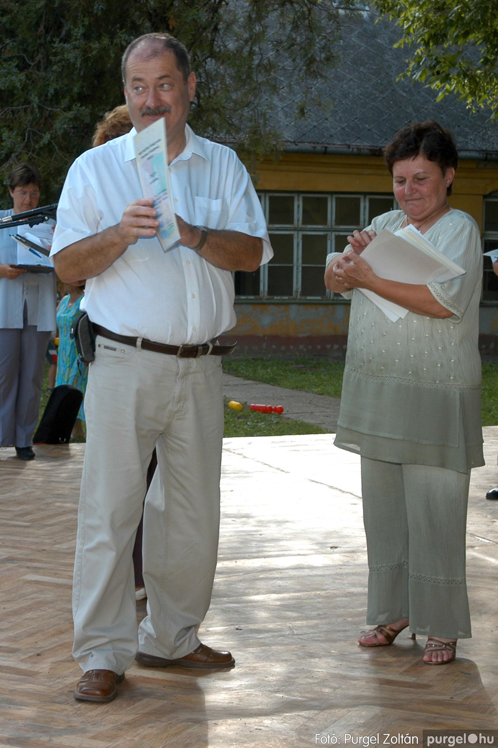 2006.06.24. 121 Szegváriak Szegvárért Közösségfejlesztők Egyesület köszönet napja - Fotó:PURGEL ZOLTÁN©.jpg