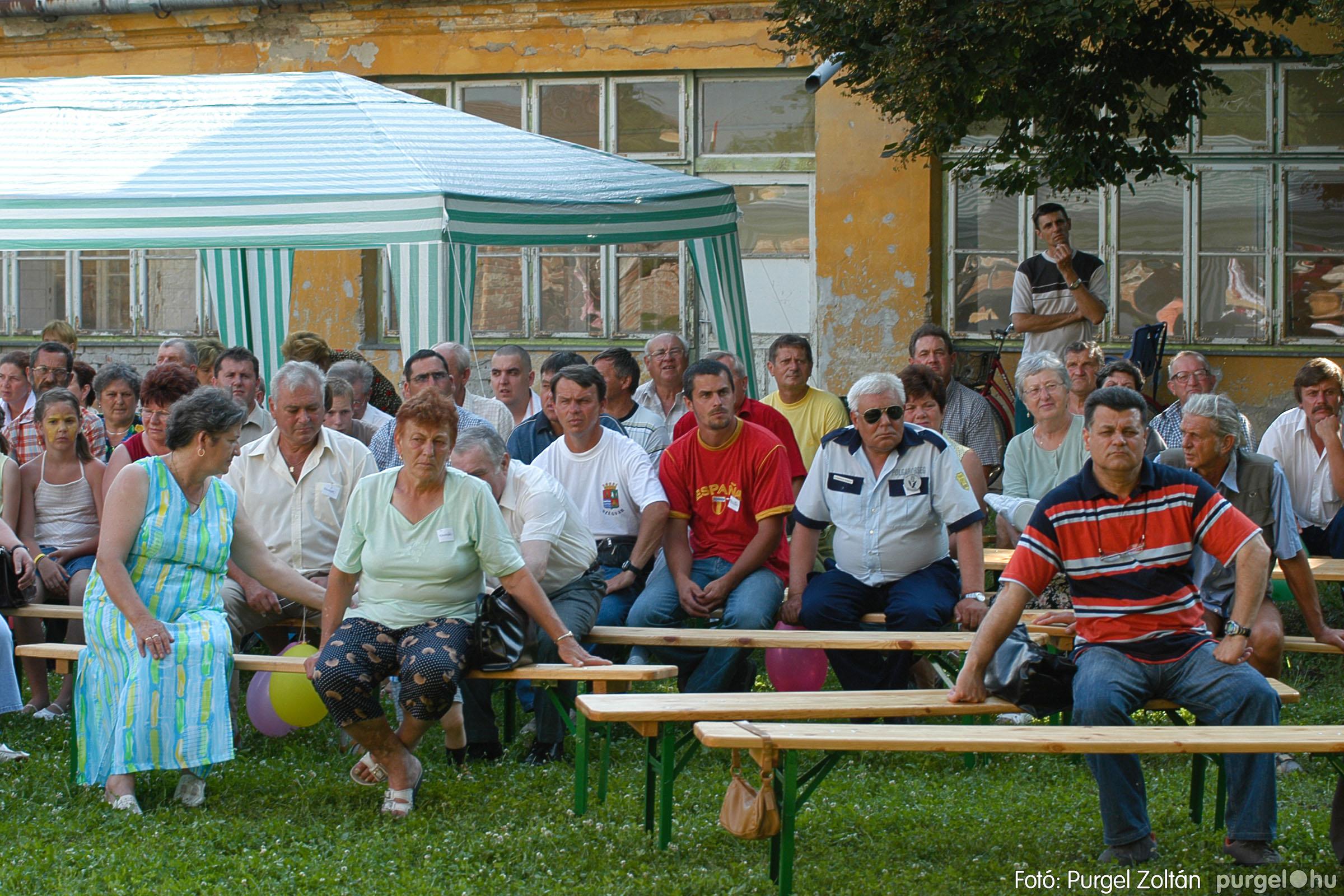 2006.06.24. 082 Szegváriak Szegvárért Közösségfejlesztők Egyesület köszönet napja - Fotó:PURGEL ZOLTÁN©.jpg