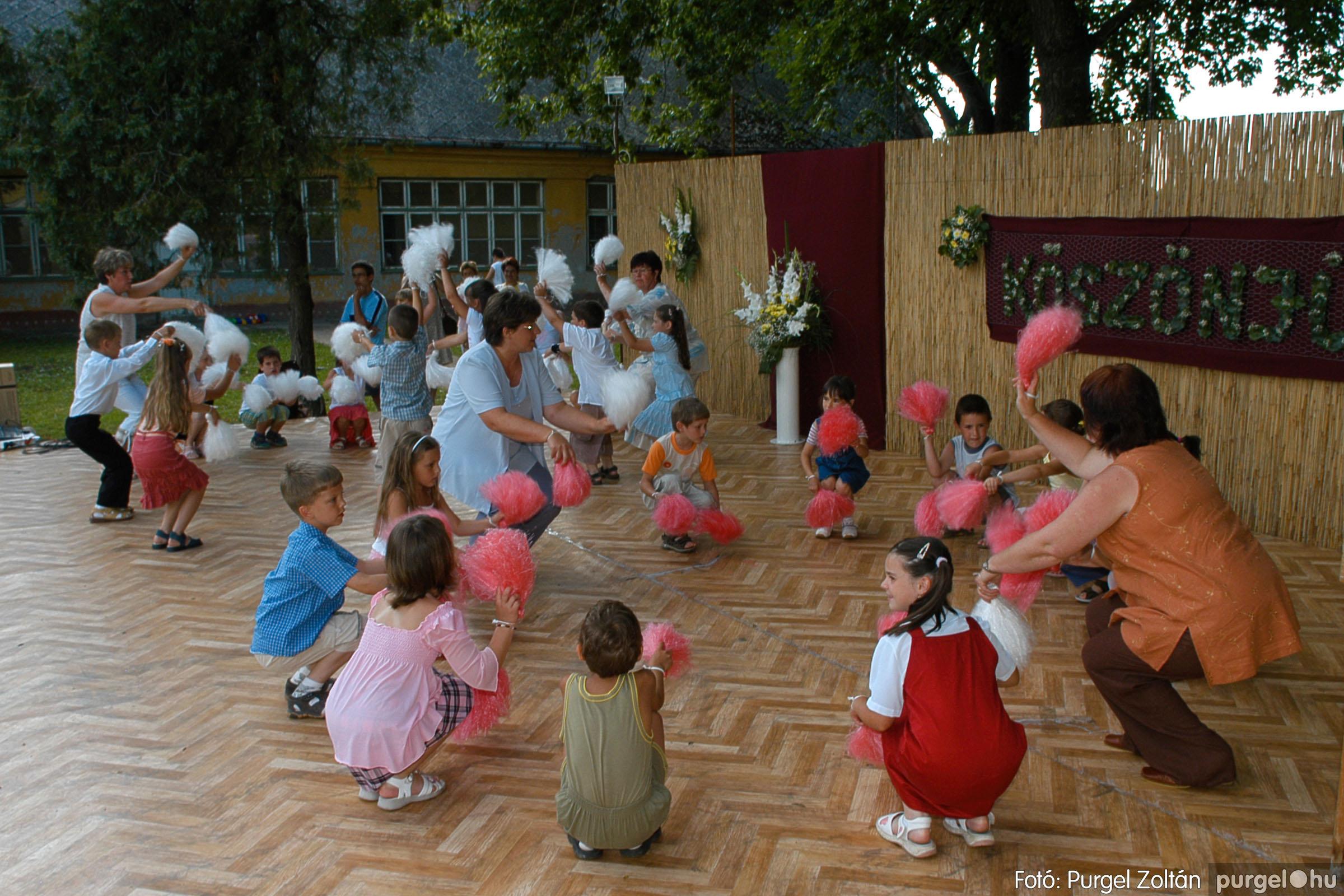 2006.06.24. 061 Szegváriak Szegvárért Közösségfejlesztők Egyesület köszönet napja - Fotó:PURGEL ZOLTÁN©.jpg