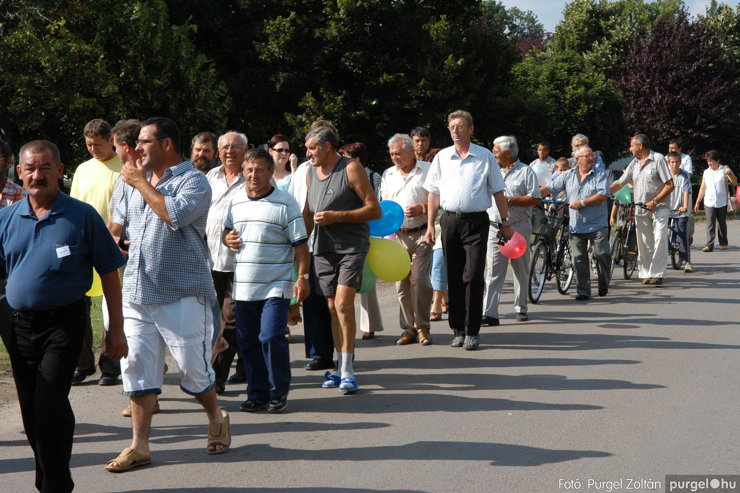 2006.06.24. 046 Szegváriak Szegvárért Közösségfejlesztők Egyesület köszönet napja - Fotó:PURGEL ZOLTÁN©.jpg