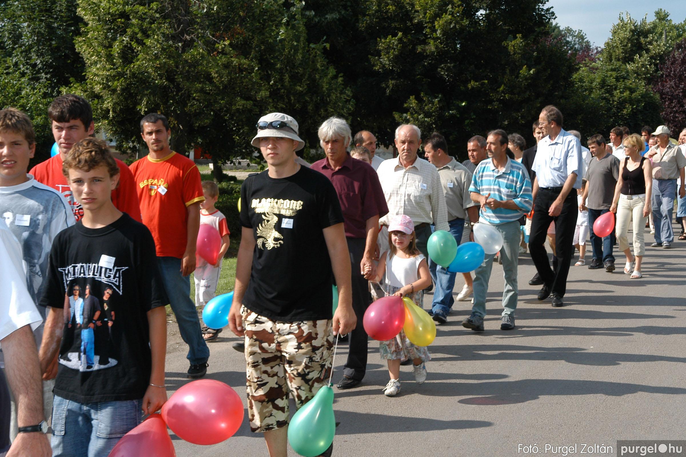 2006.06.24. 042 Szegváriak Szegvárért Közösségfejlesztők Egyesület köszönet napja - Fotó:PURGEL ZOLTÁN©.jpg