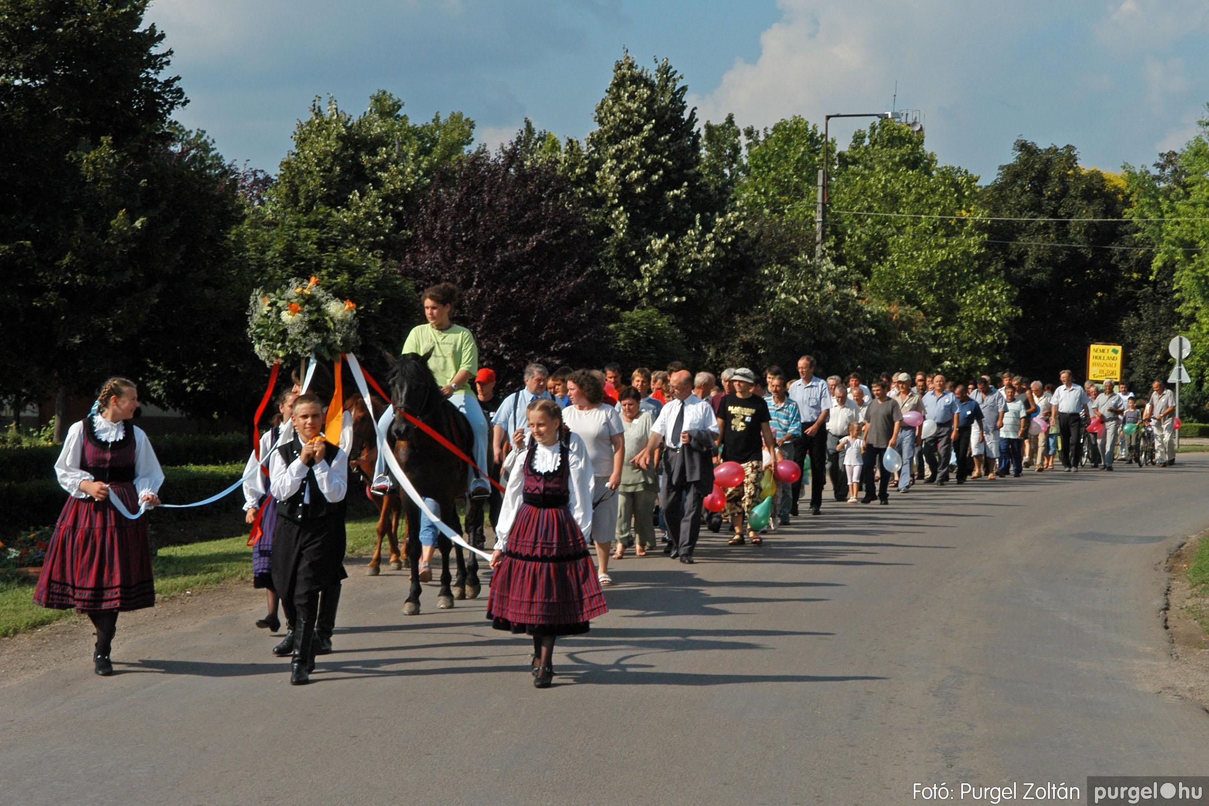 2006.06.24. 036 Szegváriak Szegvárért Közösségfejlesztők Egyesület köszönet napja - Fotó:PURGEL ZOLTÁN©.jpg