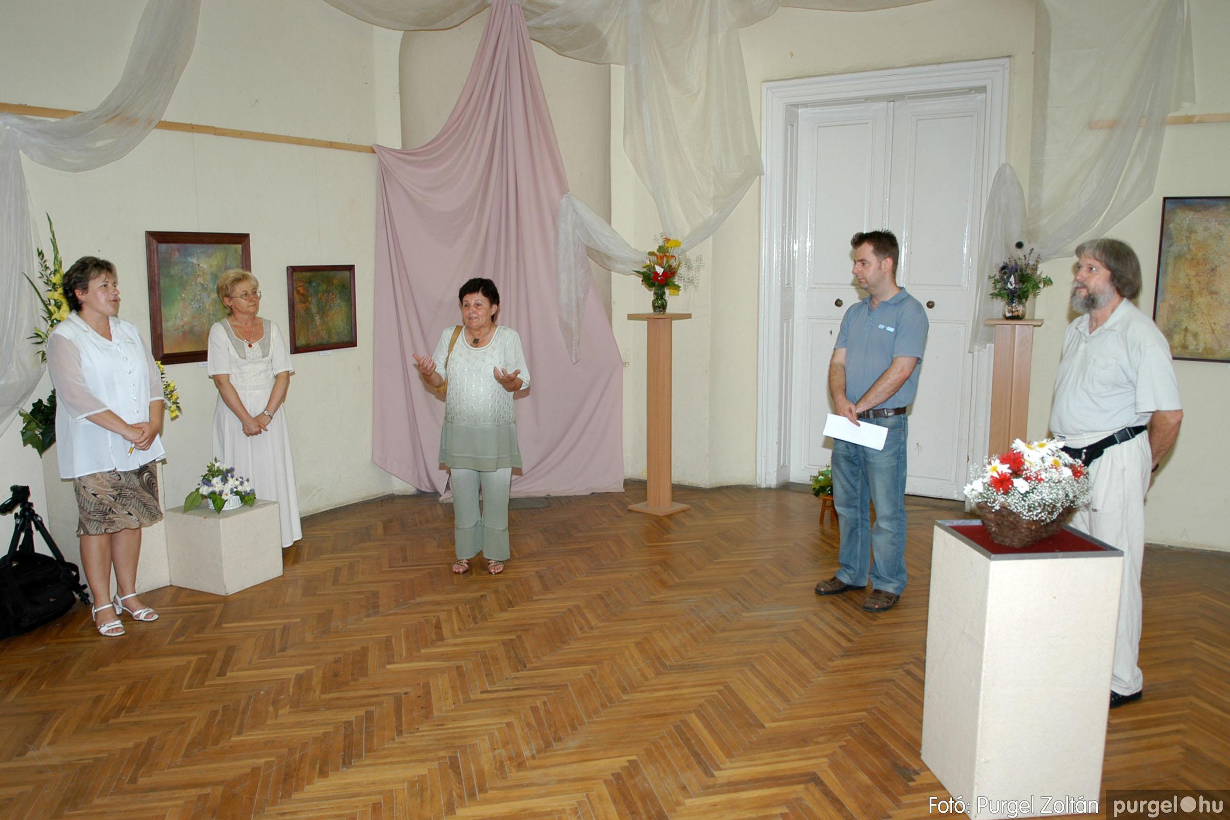 2006.06.24. 008 Szegváriak Szegvárért Közösségfejlesztők Egyesület köszönet napja - Fotó:PURGEL ZOLTÁN©.jpg