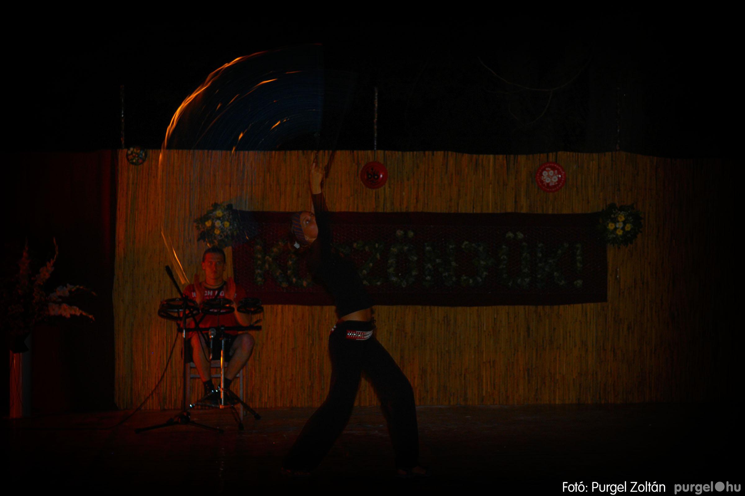 2006.06.24. 239 Szegváriak Szegvárért Közösségfejlesztők Egyesület köszönet napja - Fotó:PURGEL ZOLTÁN©.jpg