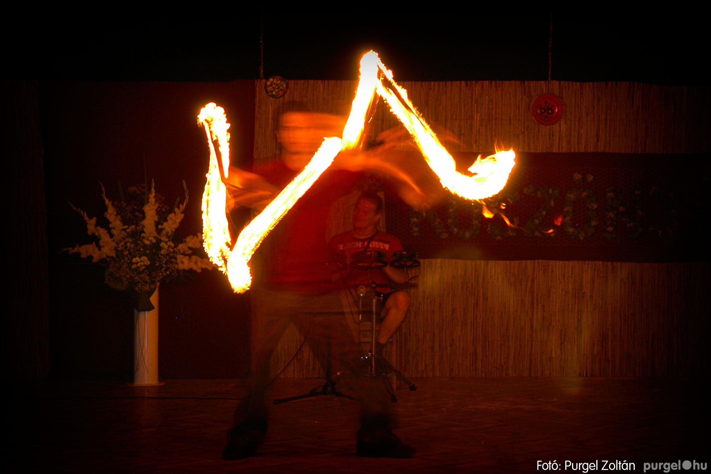 2006.06.24. 230 Szegváriak Szegvárért Közösségfejlesztők Egyesület köszönet napja - Fotó:PURGEL ZOLTÁN©.jpg