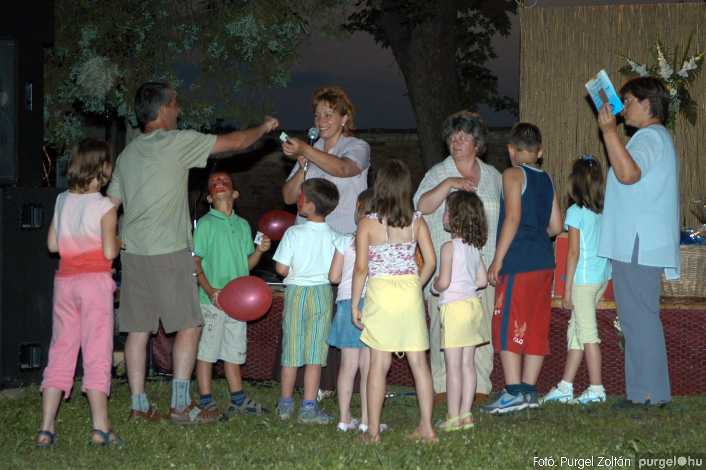 2006.06.24. 190 Szegváriak Szegvárért Közösségfejlesztők Egyesület köszönet napja - Fotó:PURGEL ZOLTÁN©.jpg
