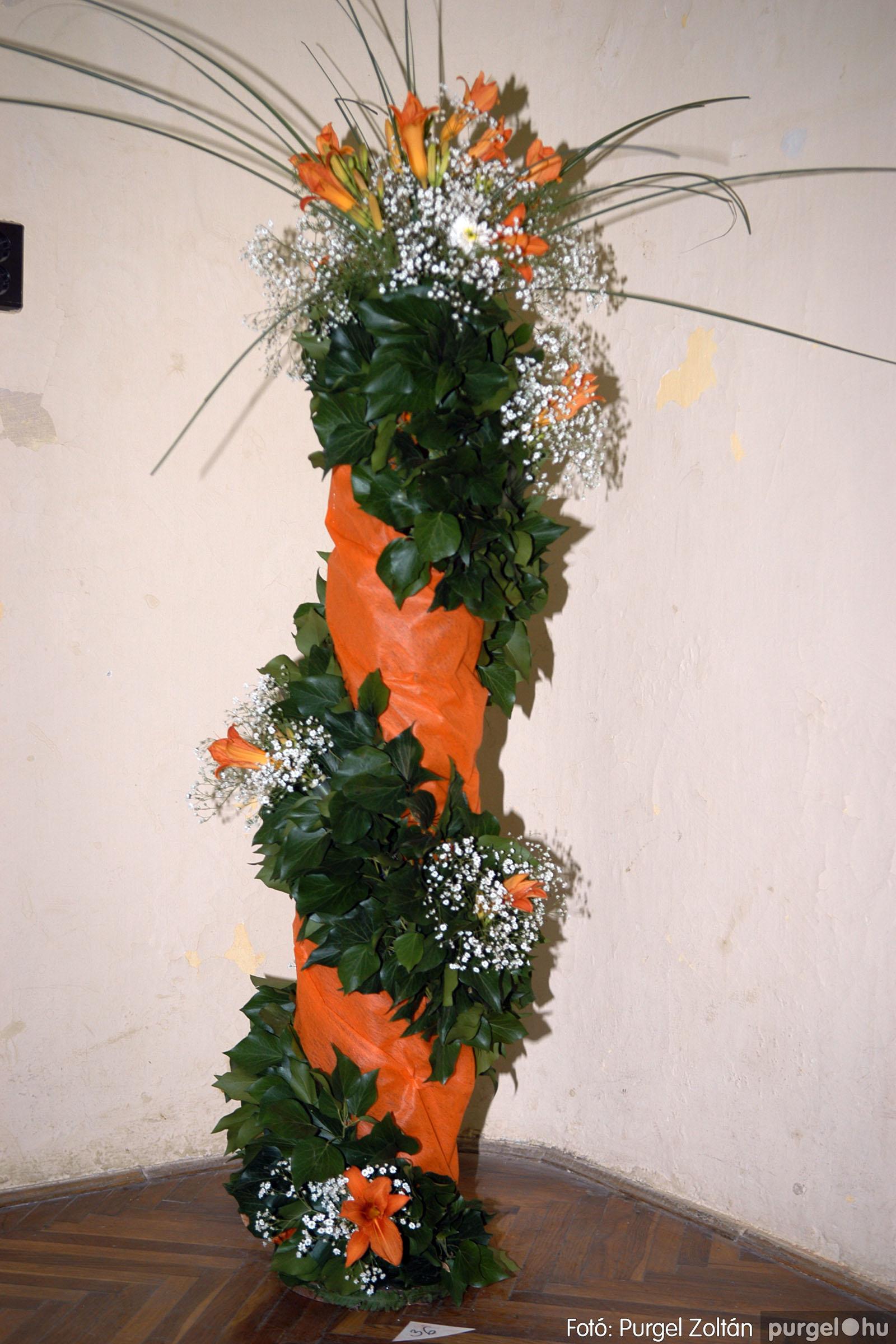 2006.06.24. 169 Szegváriak Szegvárért Közösségfejlesztők Egyesület köszönet napja - Fotó:PURGEL ZOLTÁN©.jpg