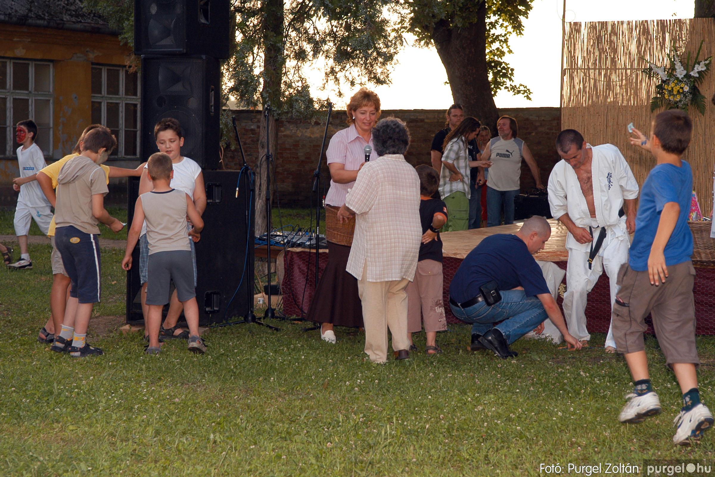 2006.06.24. 163 Szegváriak Szegvárért Közösségfejlesztők Egyesület köszönet napja - Fotó:PURGEL ZOLTÁN©.jpg