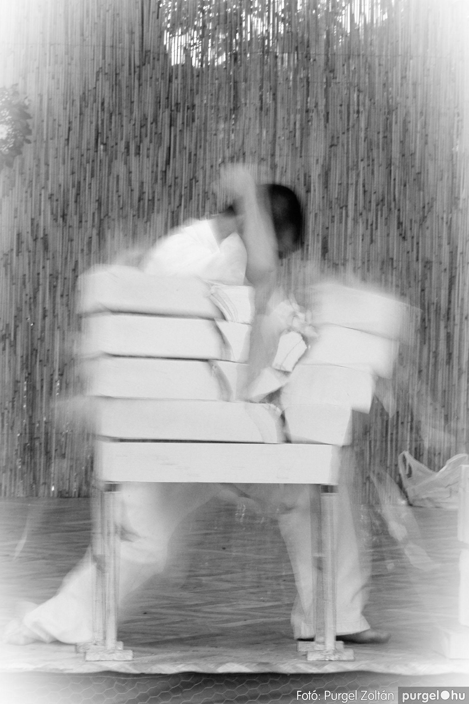 2006.06.24. 160 Szegváriak Szegvárért Közösségfejlesztők Egyesület köszönet napja - Fotó:PURGEL ZOLTÁN©.jpg