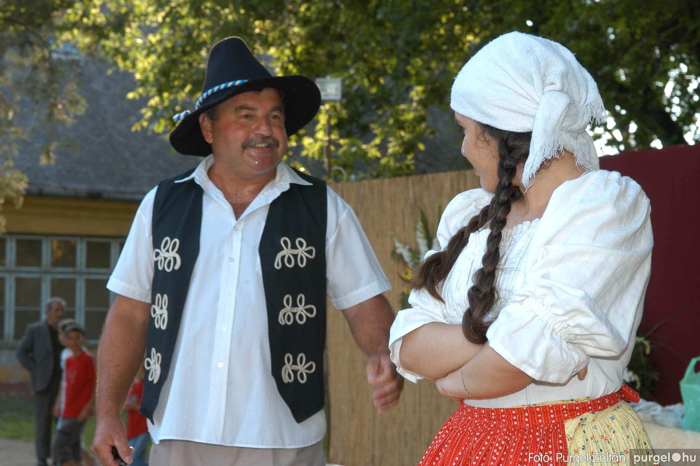 2006.06.24. 137 Szegváriak Szegvárért Közösségfejlesztők Egyesület köszönet napja - Fotó:PURGEL ZOLTÁN©.jpg
