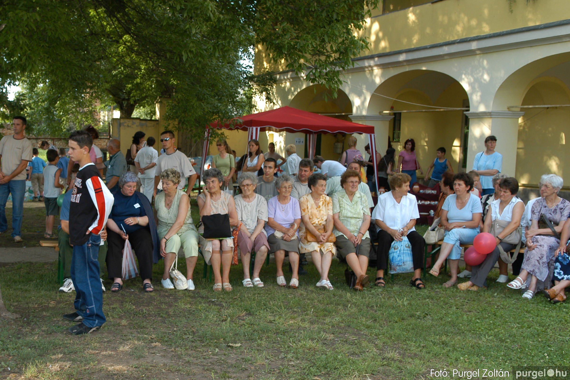 2006.06.24. 131 Szegváriak Szegvárért Közösségfejlesztők Egyesület köszönet napja - Fotó:PURGEL ZOLTÁN©.jpg