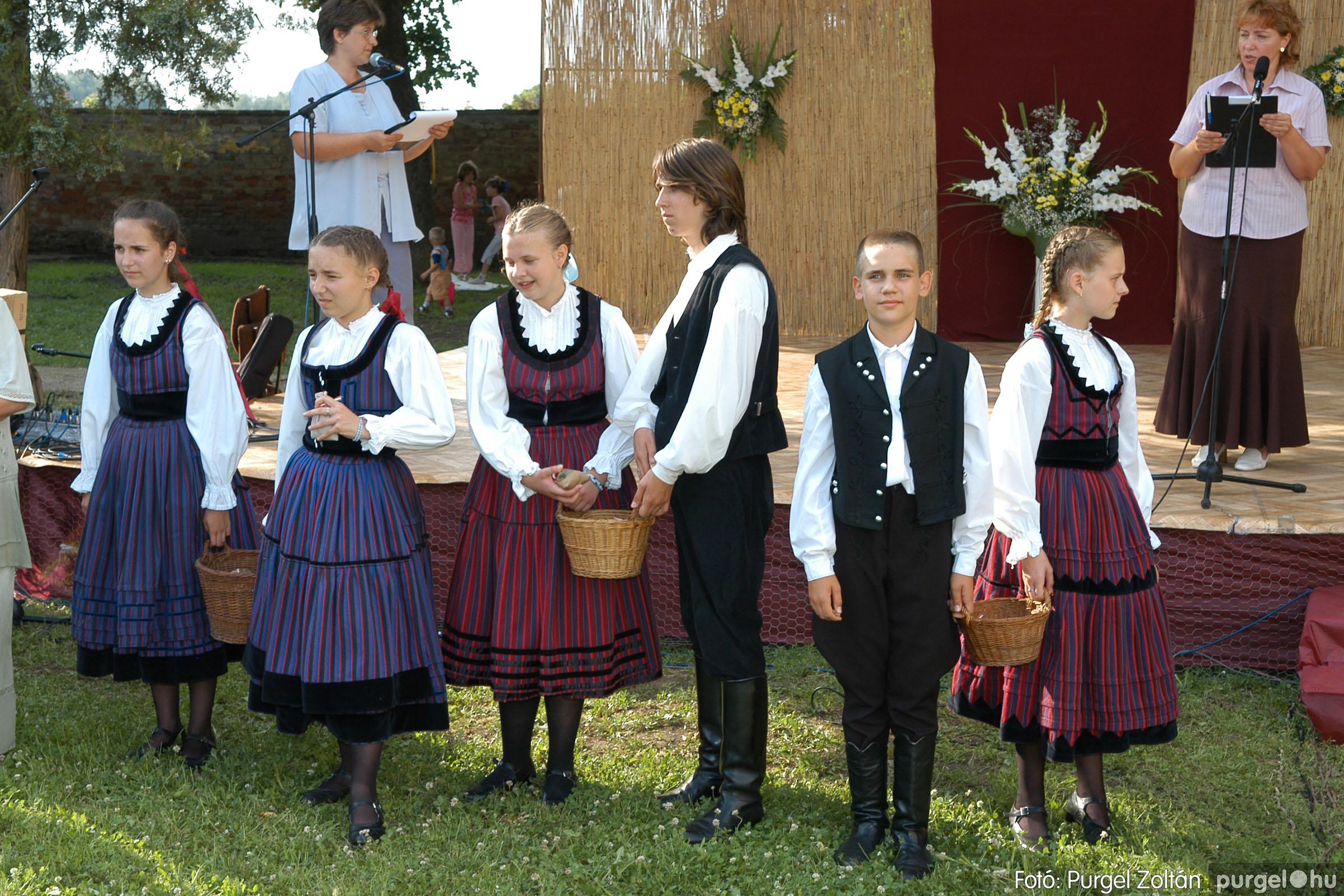 2006.06.24. 130 Szegváriak Szegvárért Közösségfejlesztők Egyesület köszönet napja - Fotó:PURGEL ZOLTÁN©.jpg