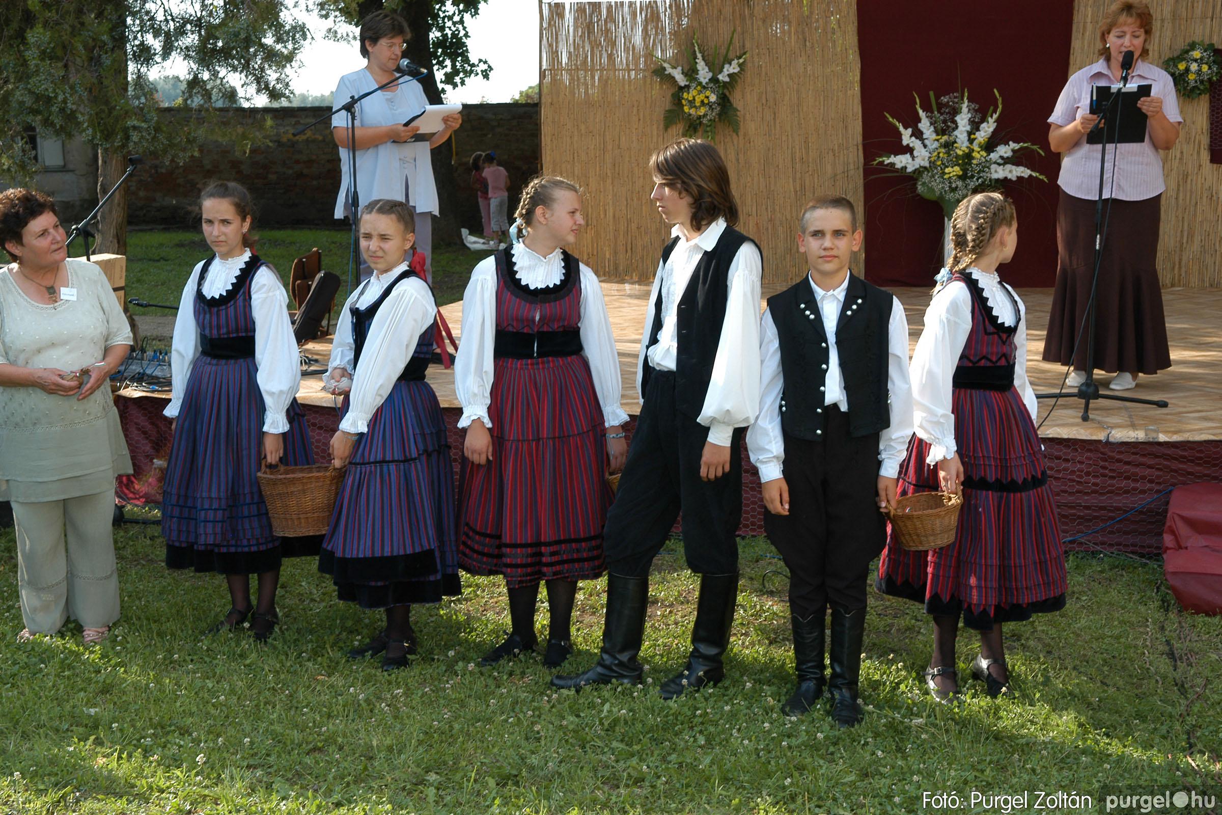 2006.06.24. 129 Szegváriak Szegvárért Közösségfejlesztők Egyesület köszönet napja - Fotó:PURGEL ZOLTÁN©.jpg