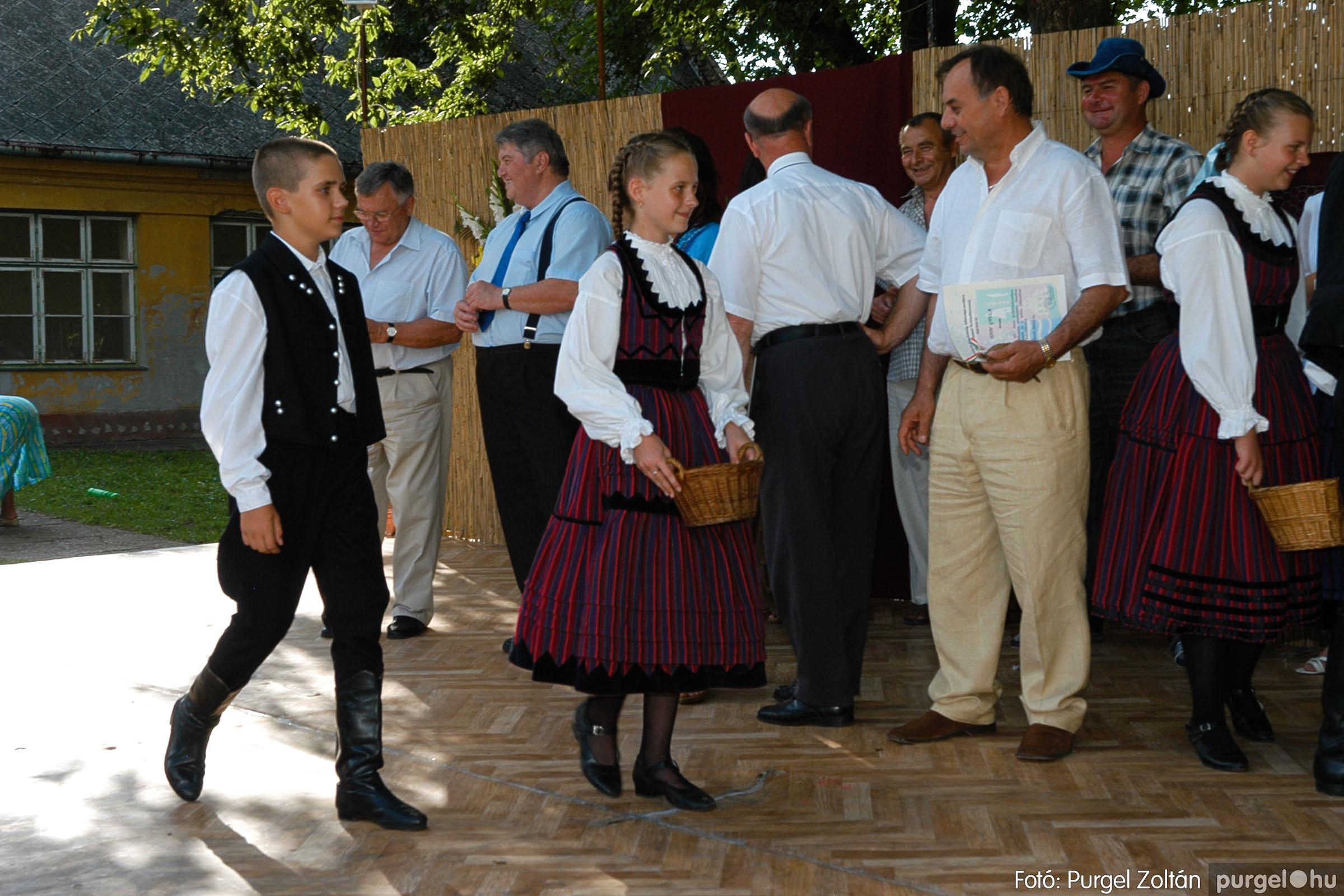 2006.06.24. 128 Szegváriak Szegvárért Közösségfejlesztők Egyesület köszönet napja - Fotó:PURGEL ZOLTÁN©.jpg