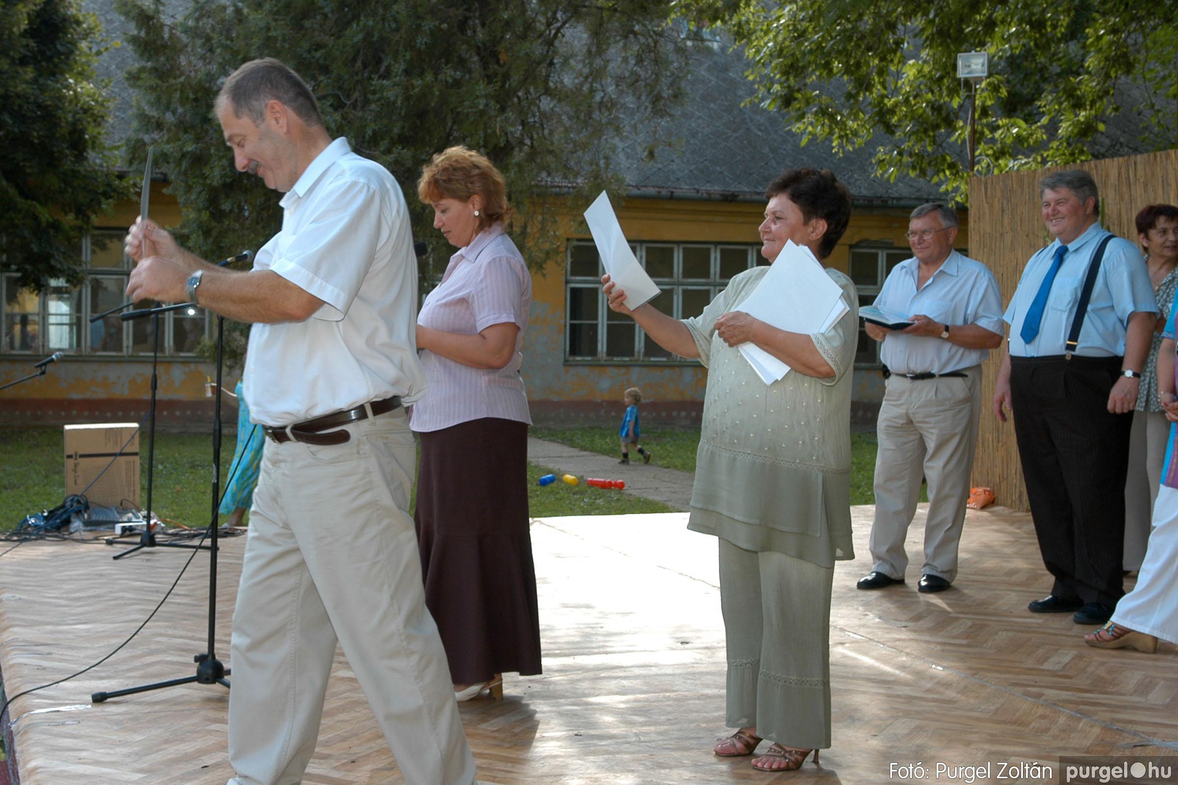 2006.06.24. 122 Szegváriak Szegvárért Közösségfejlesztők Egyesület köszönet napja - Fotó:PURGEL ZOLTÁN©.jpg
