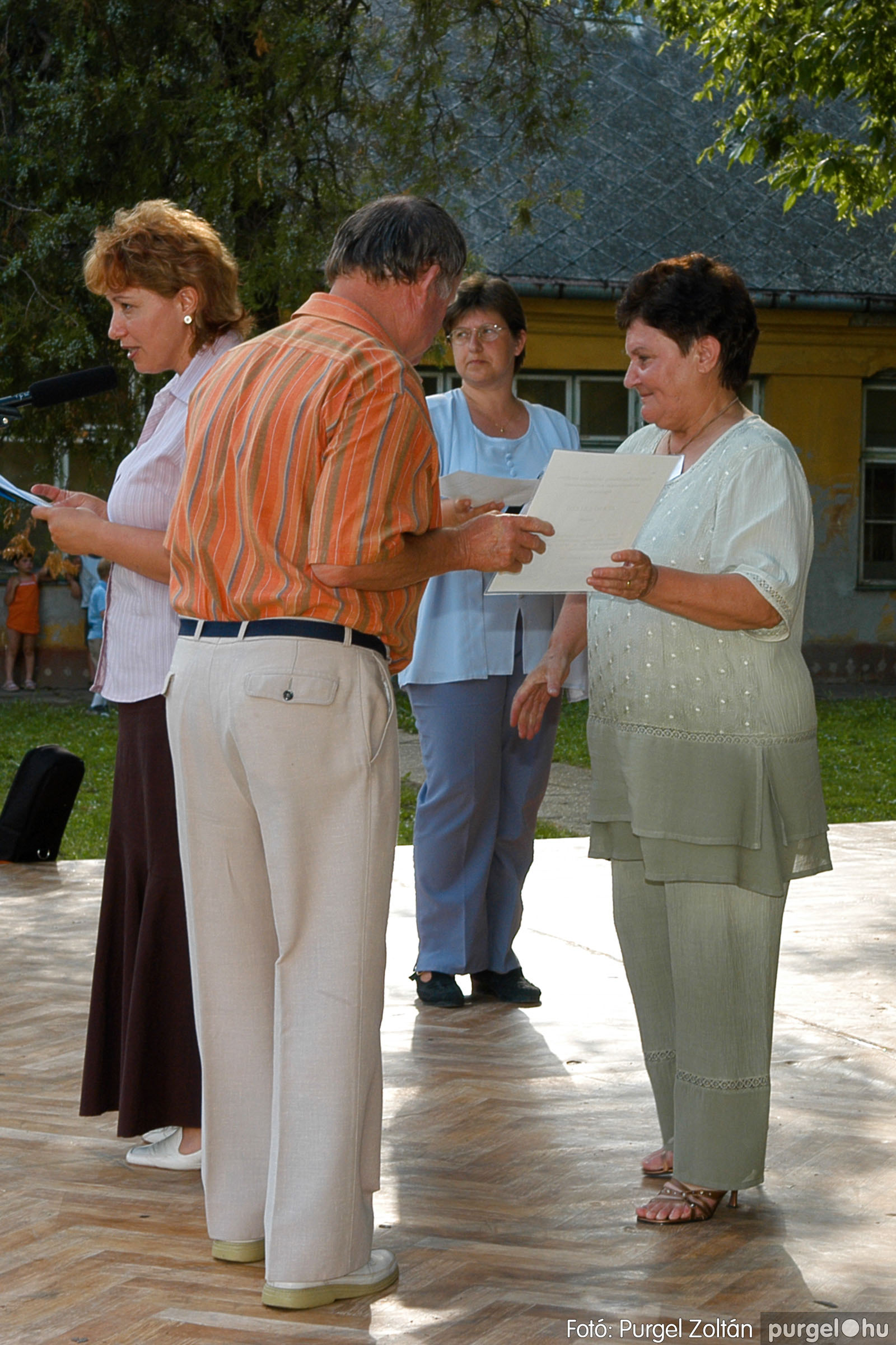 2006.06.24. 117 Szegváriak Szegvárért Közösségfejlesztők Egyesület köszönet napja - Fotó:PURGEL ZOLTÁN©.jpg
