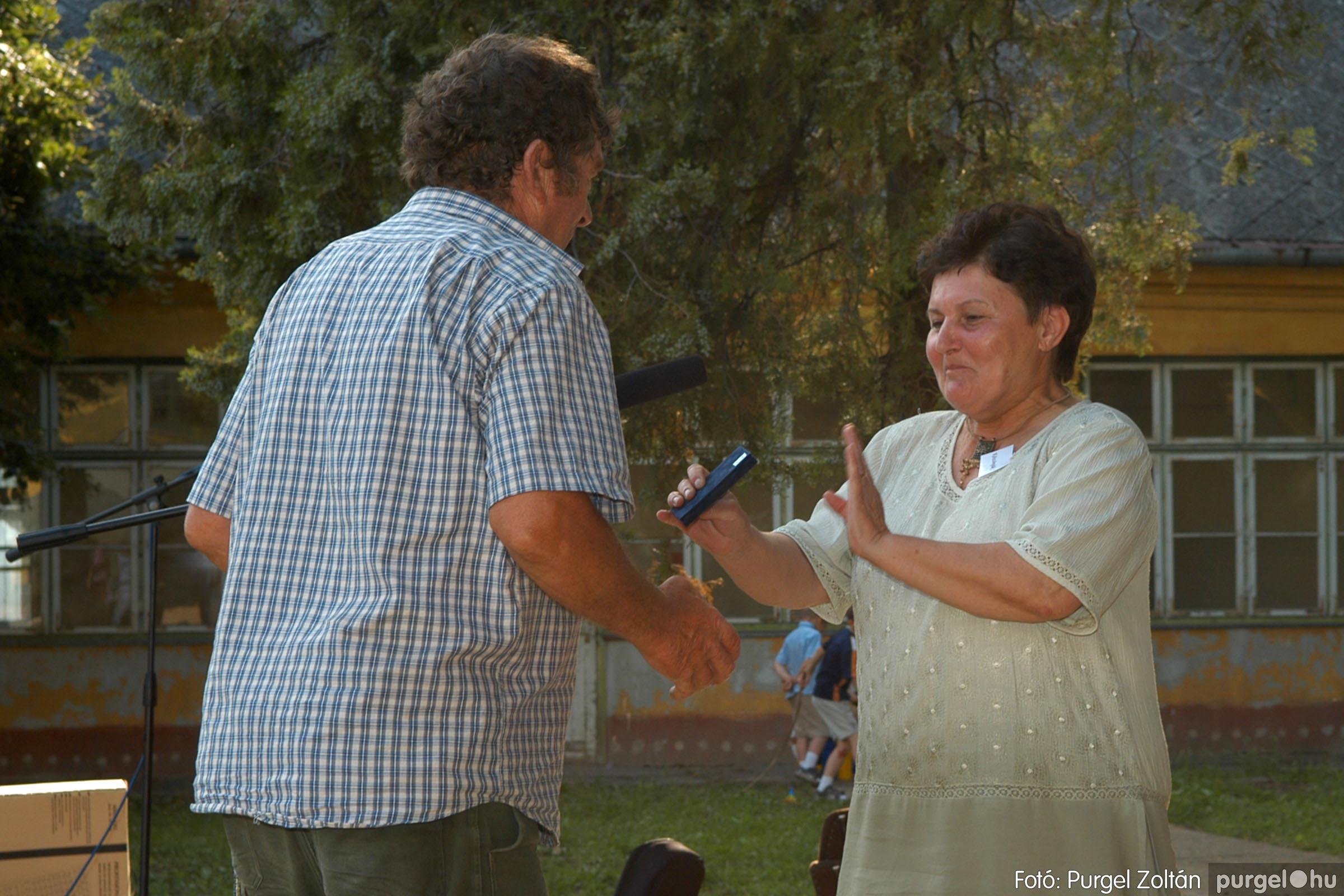 2006.06.24. 108 Szegváriak Szegvárért Közösségfejlesztők Egyesület köszönet napja - Fotó:PURGEL ZOLTÁN©.jpg