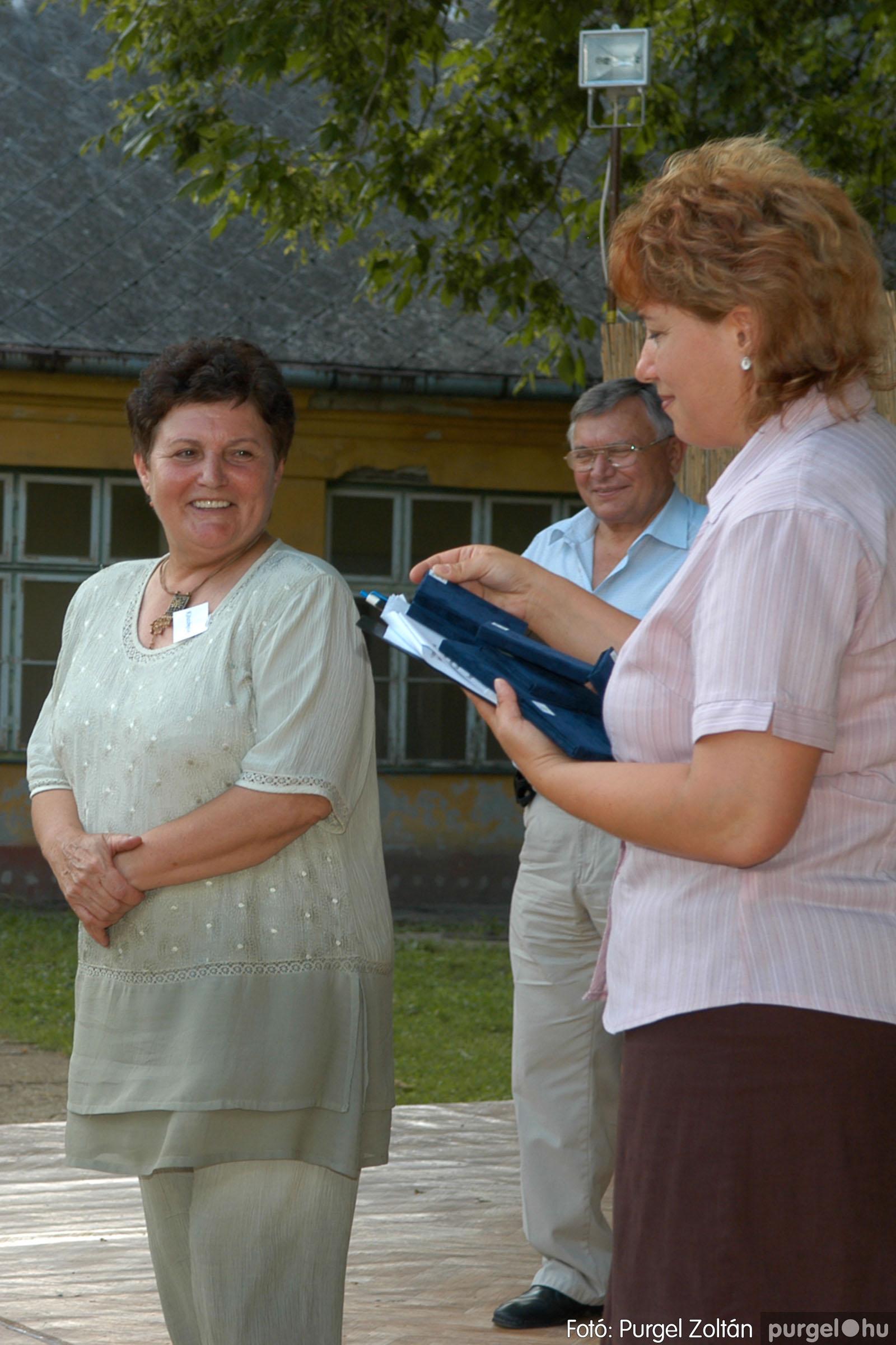 2006.06.24. 103 Szegváriak Szegvárért Közösségfejlesztők Egyesület köszönet napja - Fotó:PURGEL ZOLTÁN©.jpg