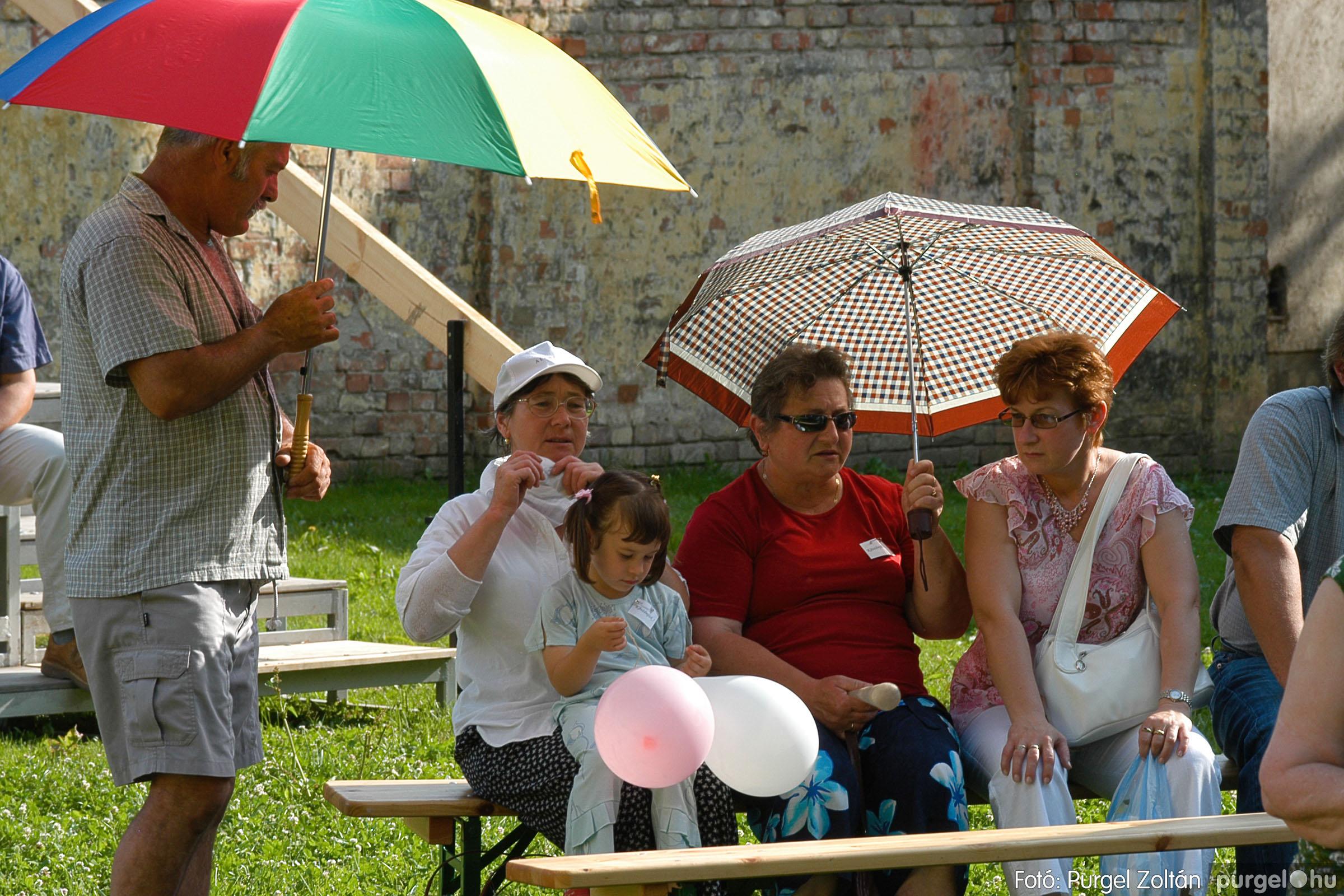 2006.06.24. 085 Szegváriak Szegvárért Közösségfejlesztők Egyesület köszönet napja - Fotó:PURGEL ZOLTÁN©.jpg