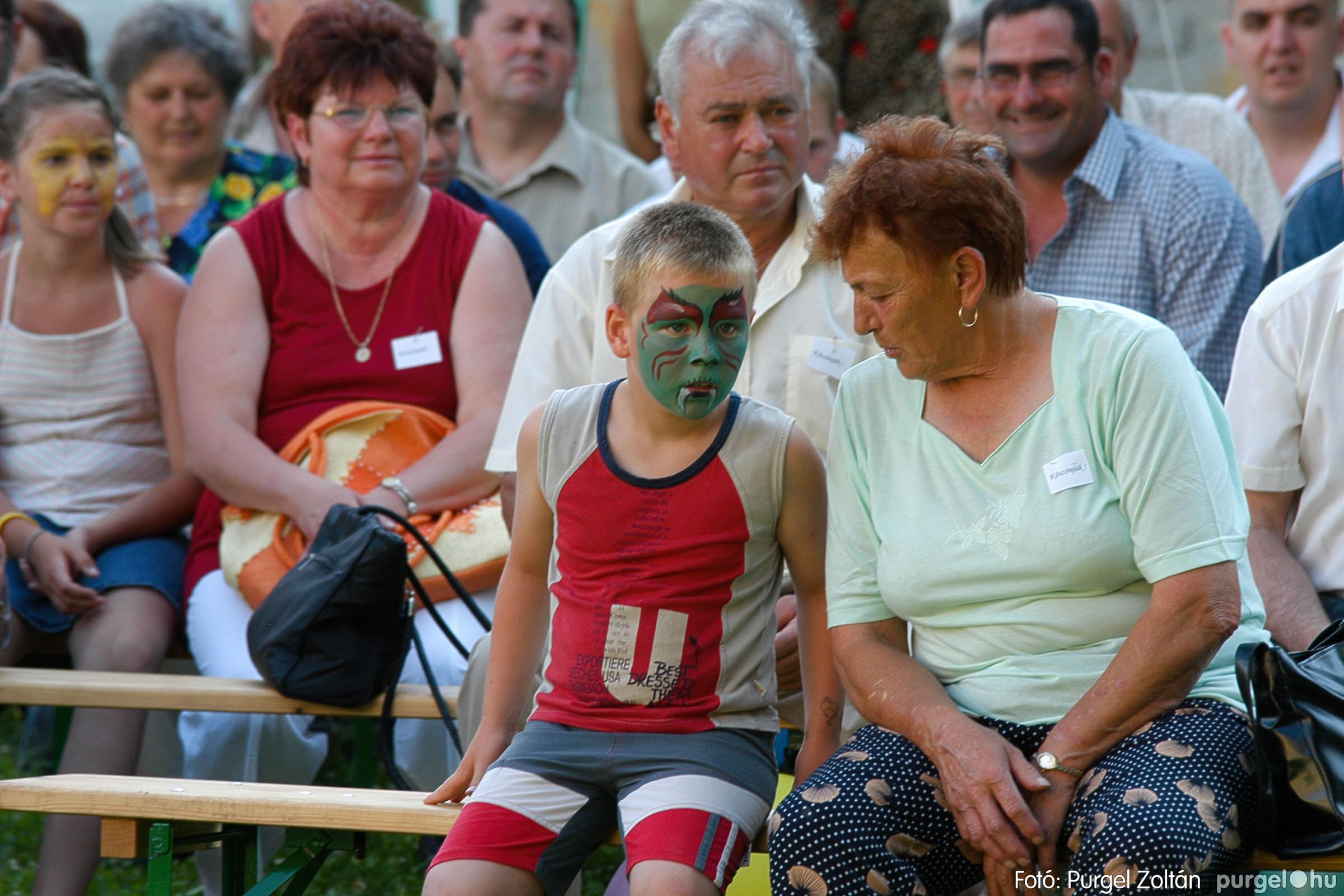 2006.06.24. 084 Szegváriak Szegvárért Közösségfejlesztők Egyesület köszönet napja - Fotó:PURGEL ZOLTÁN©.jpg