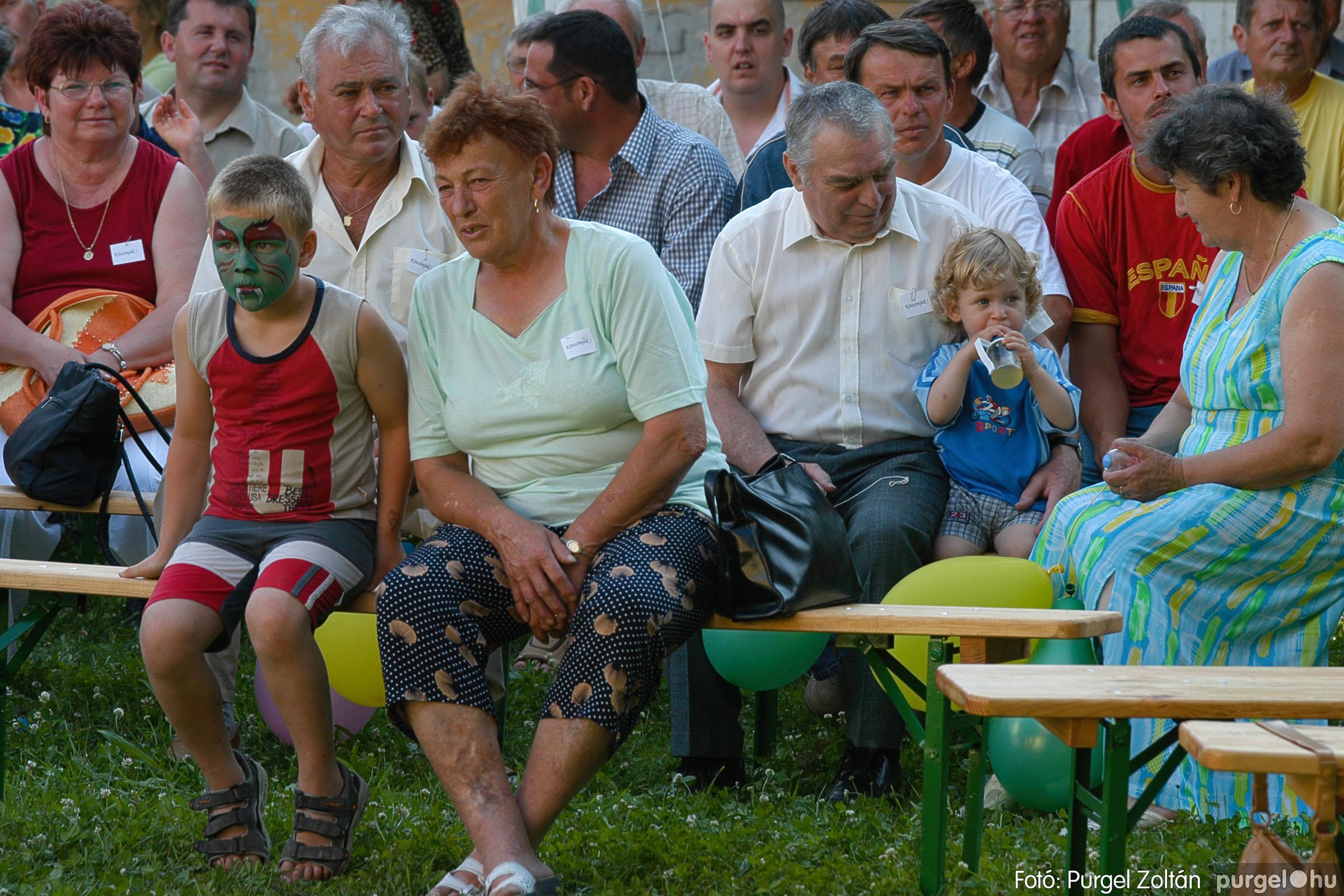 2006.06.24. 083 Szegváriak Szegvárért Közösségfejlesztők Egyesület köszönet napja - Fotó:PURGEL ZOLTÁN©.jpg