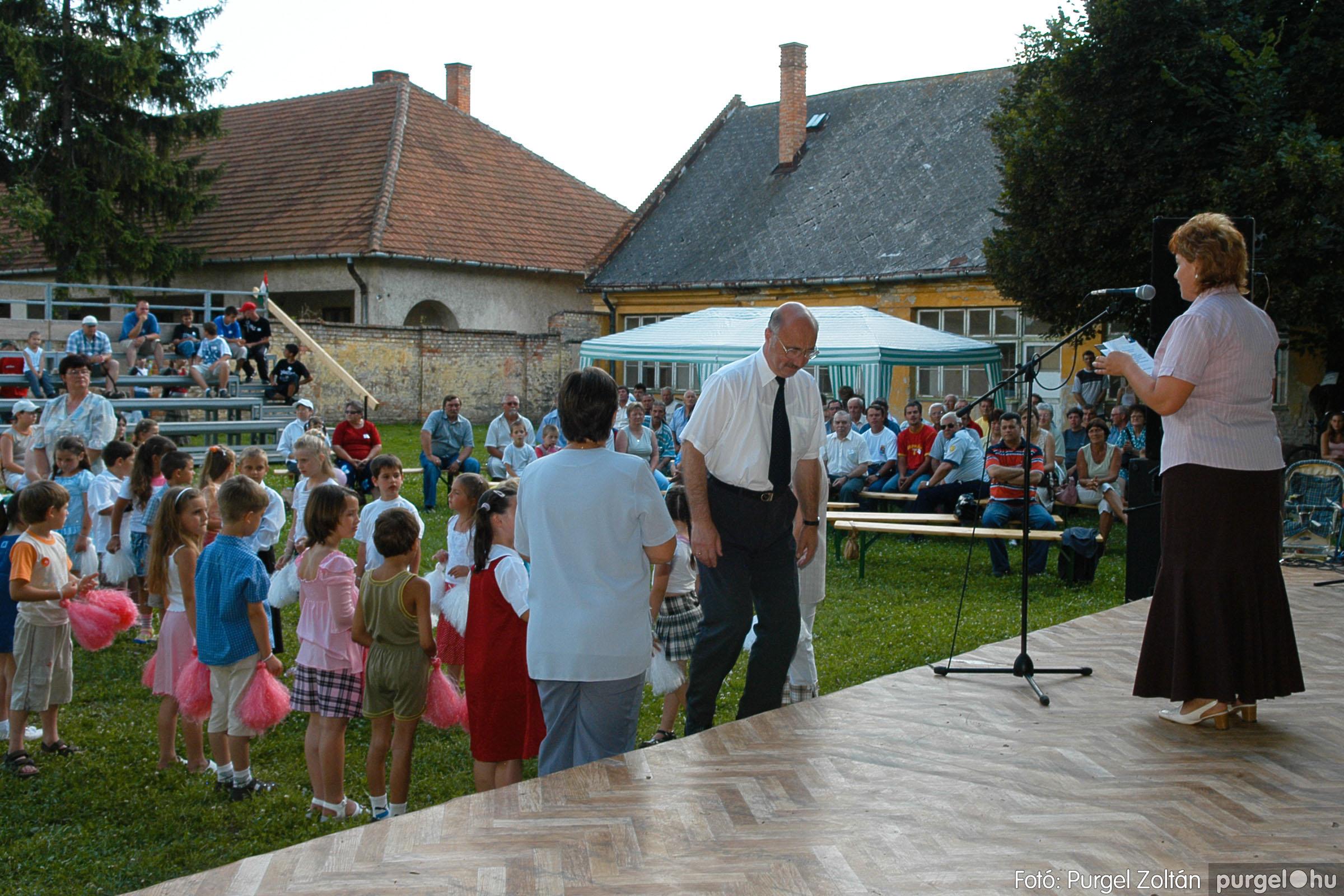 2006.06.24. 073 Szegváriak Szegvárért Közösségfejlesztők Egyesület köszönet napja - Fotó:PURGEL ZOLTÁN©.jpg