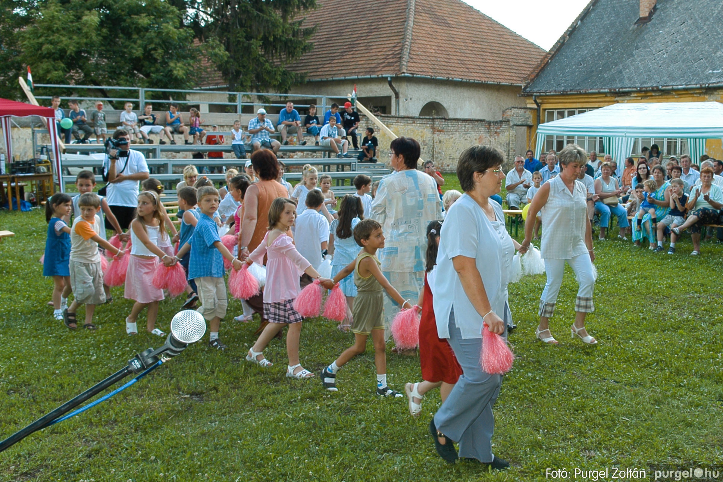 2006.06.24. 069 Szegváriak Szegvárért Közösségfejlesztők Egyesület köszönet napja - Fotó:PURGEL ZOLTÁN©.jpg
